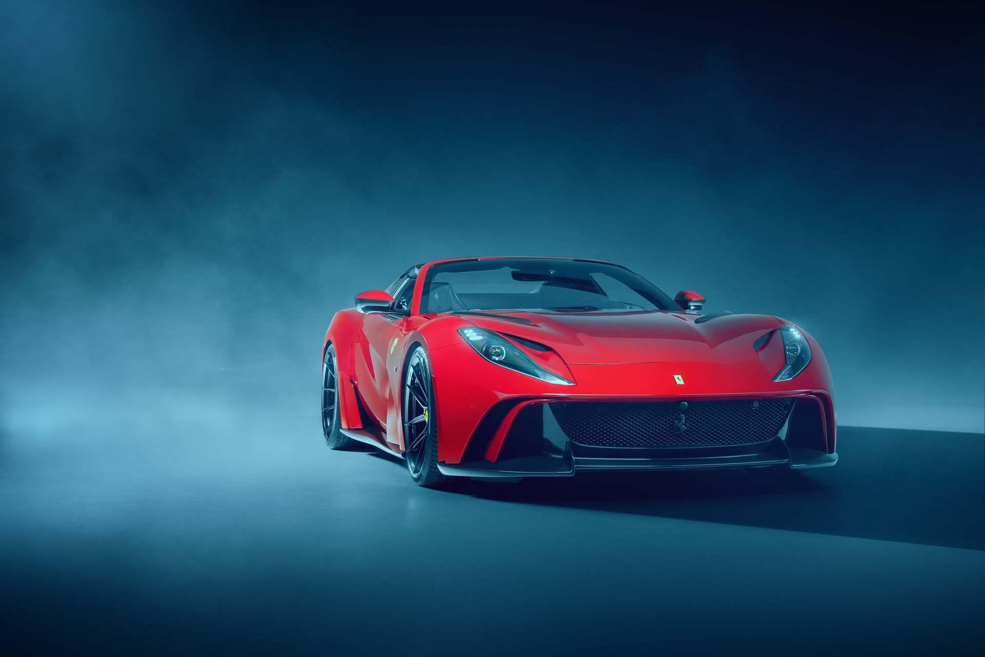 Ferrari_812_GTS_Novitec_N-Largo-0018