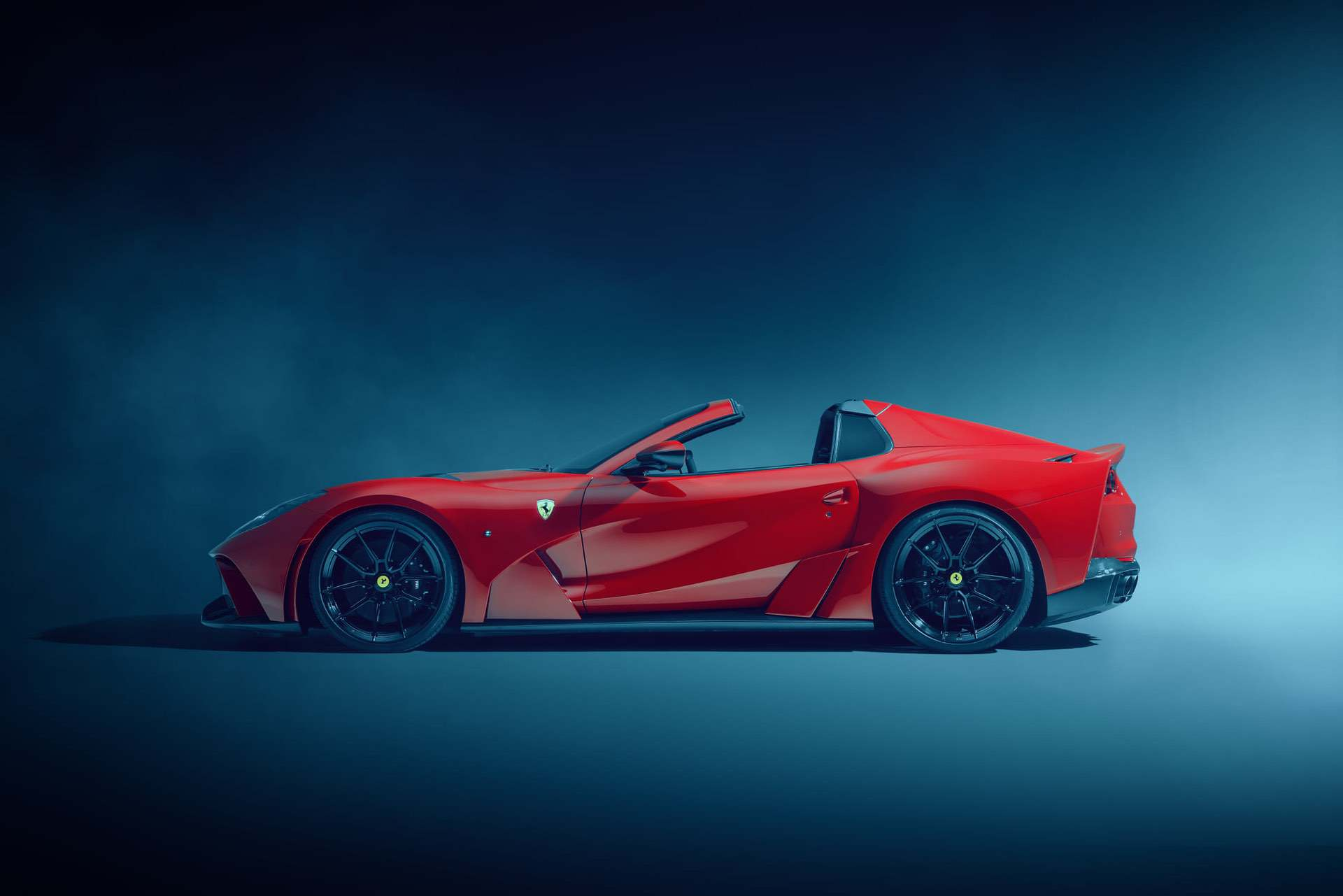 Ferrari_812_GTS_Novitec_N-Largo-0019