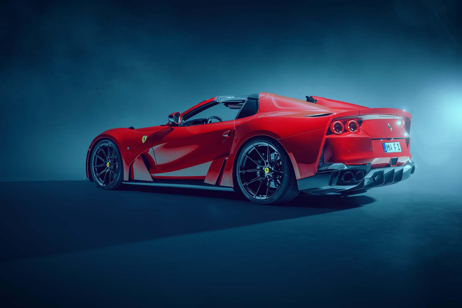 Ferrari_812_GTS_Novitec_N-Largo-0020