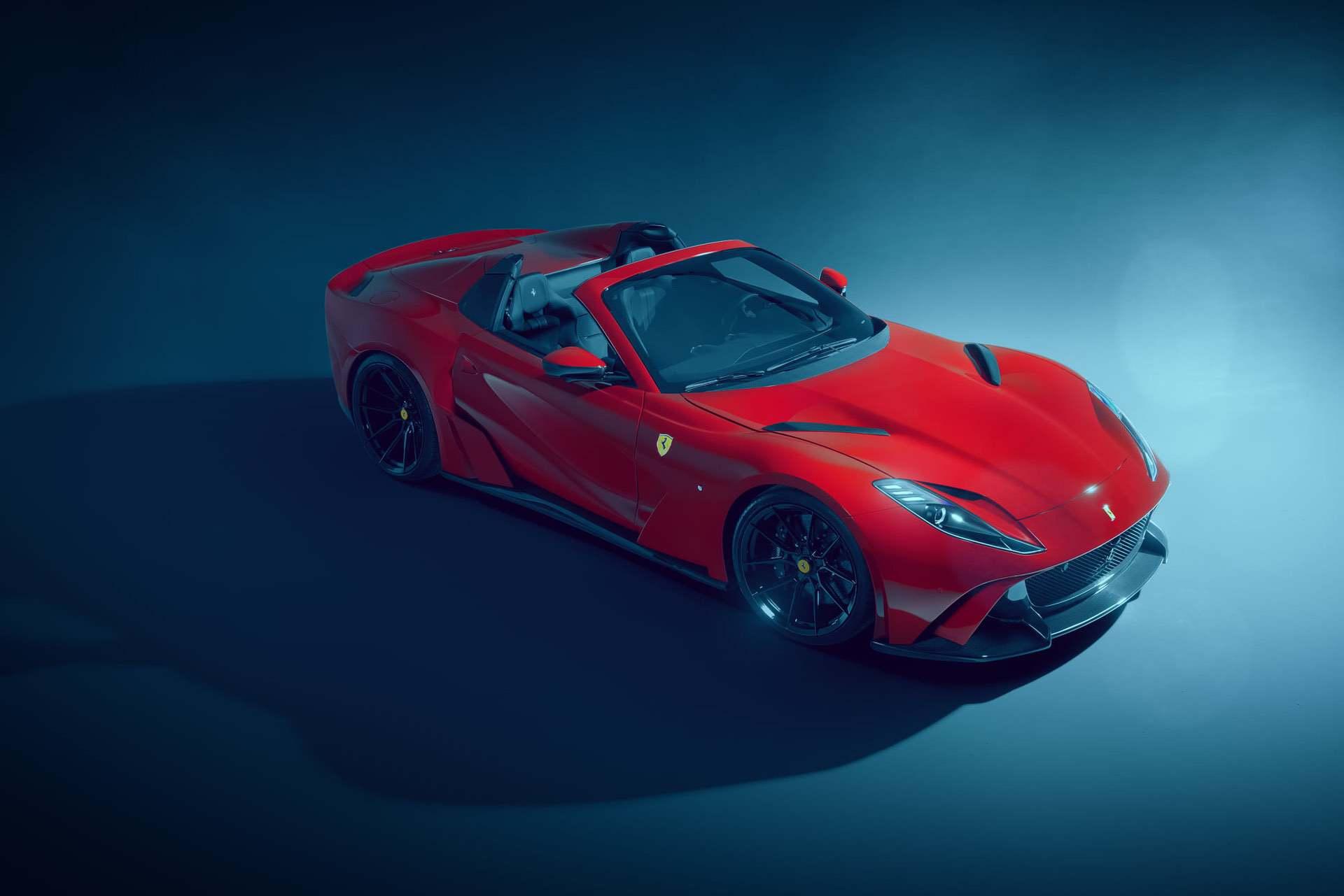 Ferrari_812_GTS_Novitec_N-Largo-0021