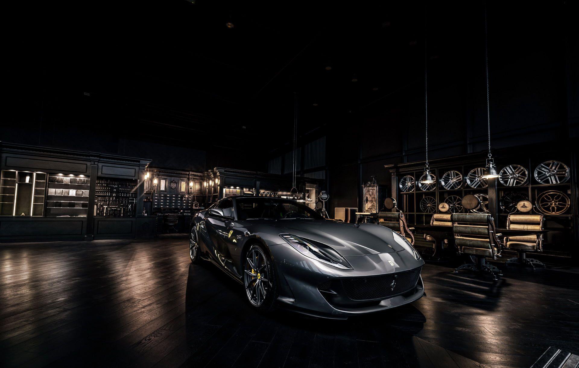 Ferrari-812-Superfast-by-Carlex-Design-1