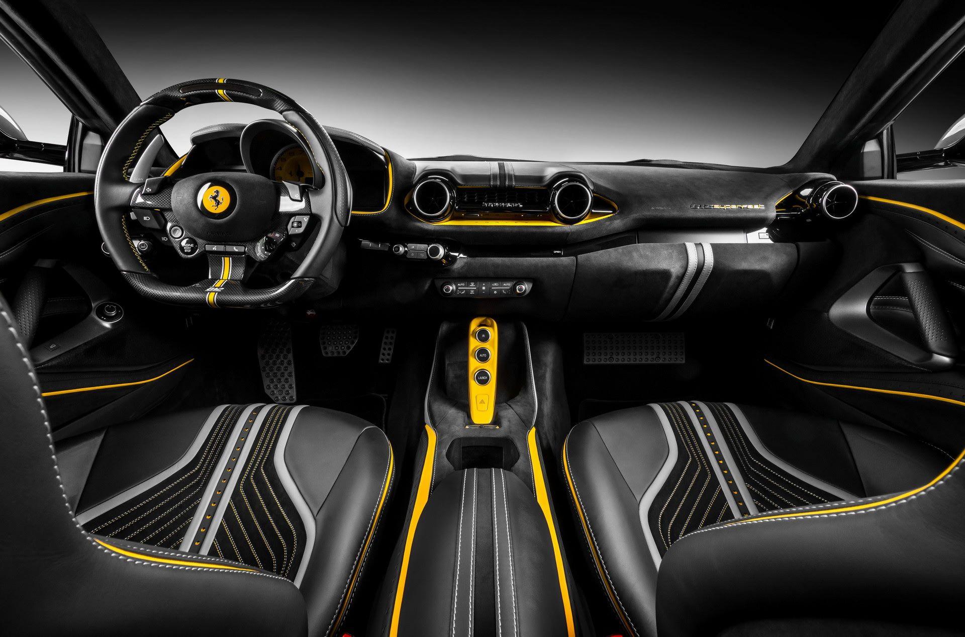 Ferrari-812-Superfast-by-Carlex-Design-10