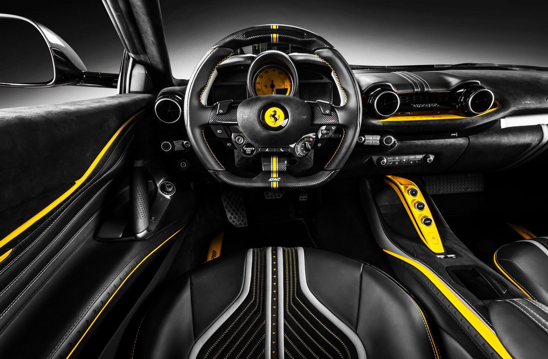 Ferrari-812-Superfast-by-Carlex-Design-11