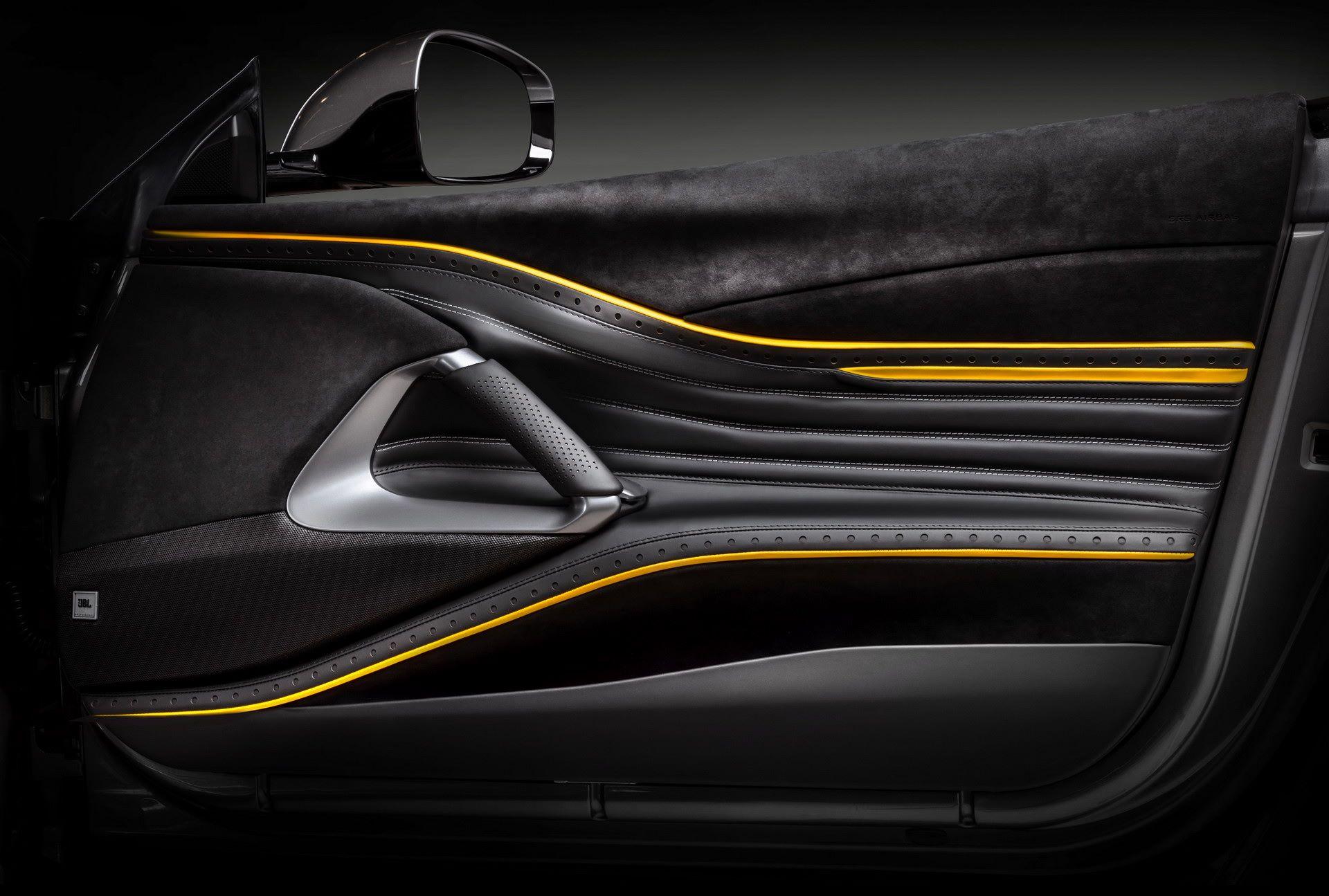 Ferrari-812-Superfast-by-Carlex-Design-13