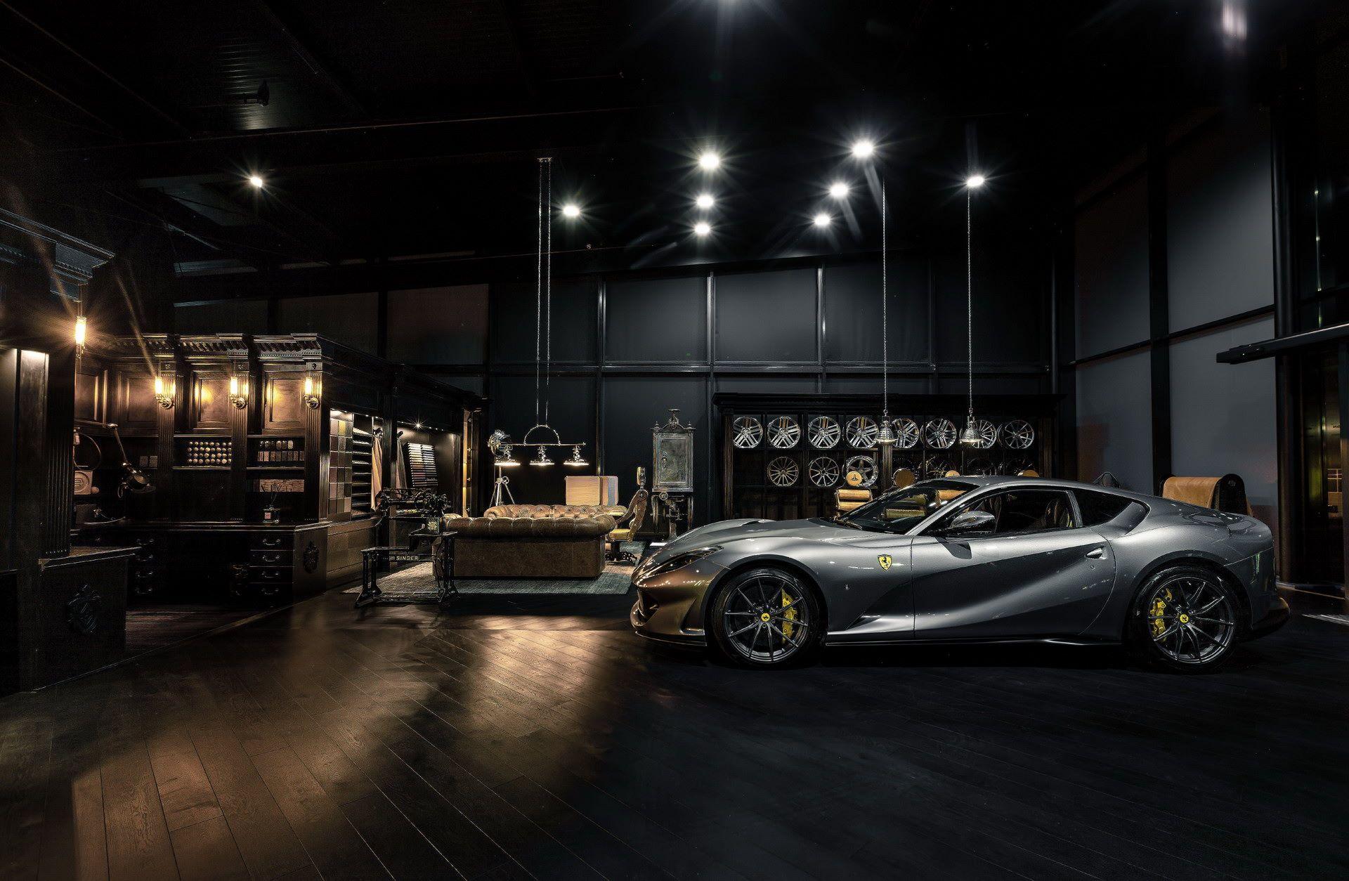 Ferrari-812-Superfast-by-Carlex-Design-2