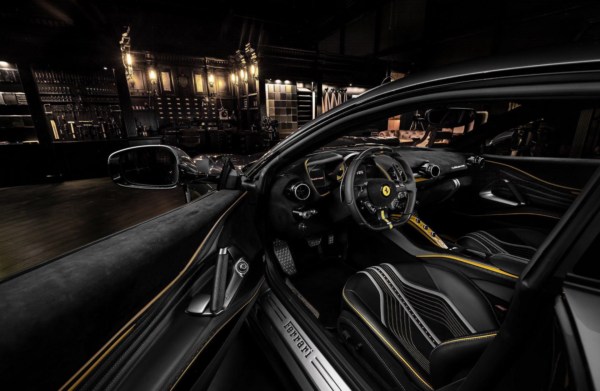 Ferrari-812-Superfast-by-Carlex-Design-5