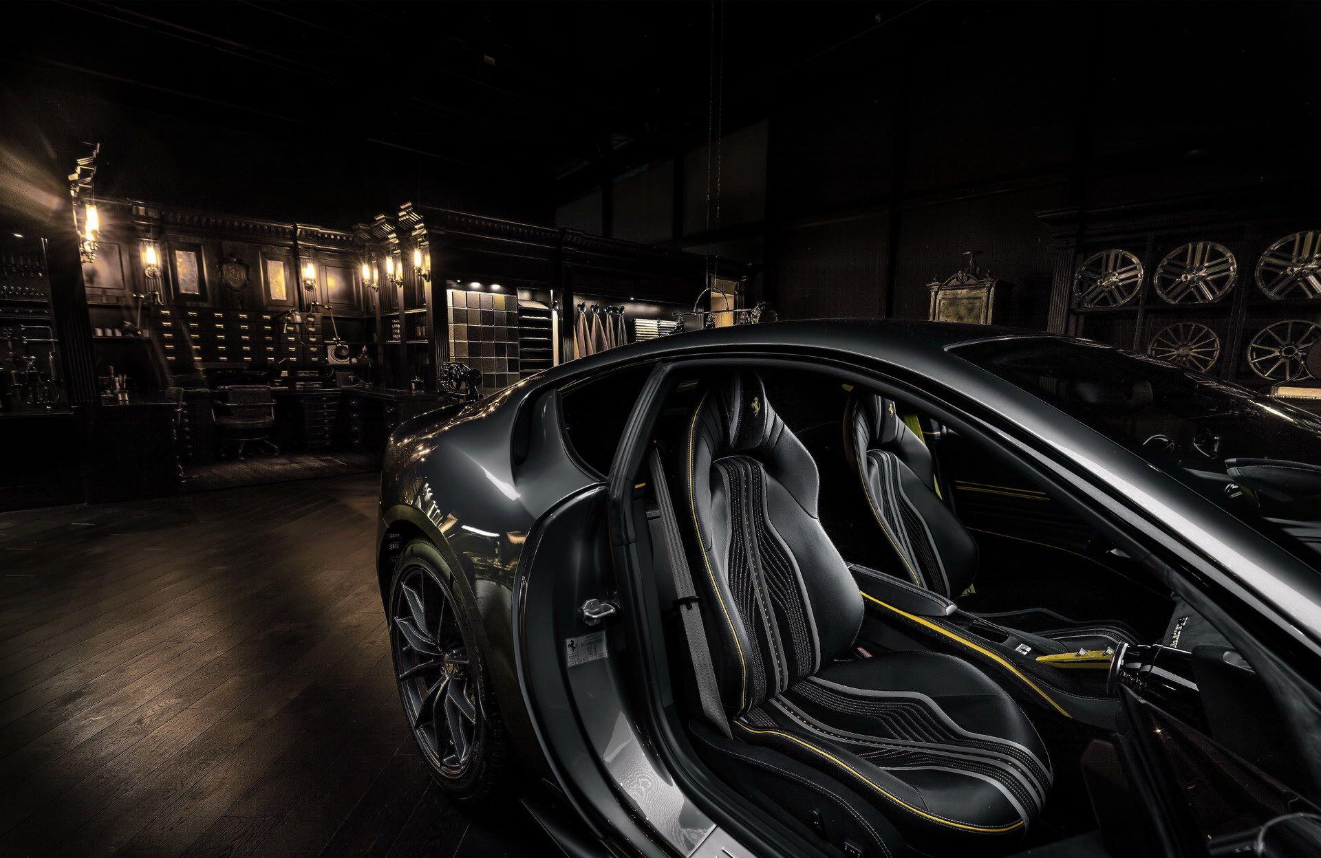 Ferrari-812-Superfast-by-Carlex-Design-6