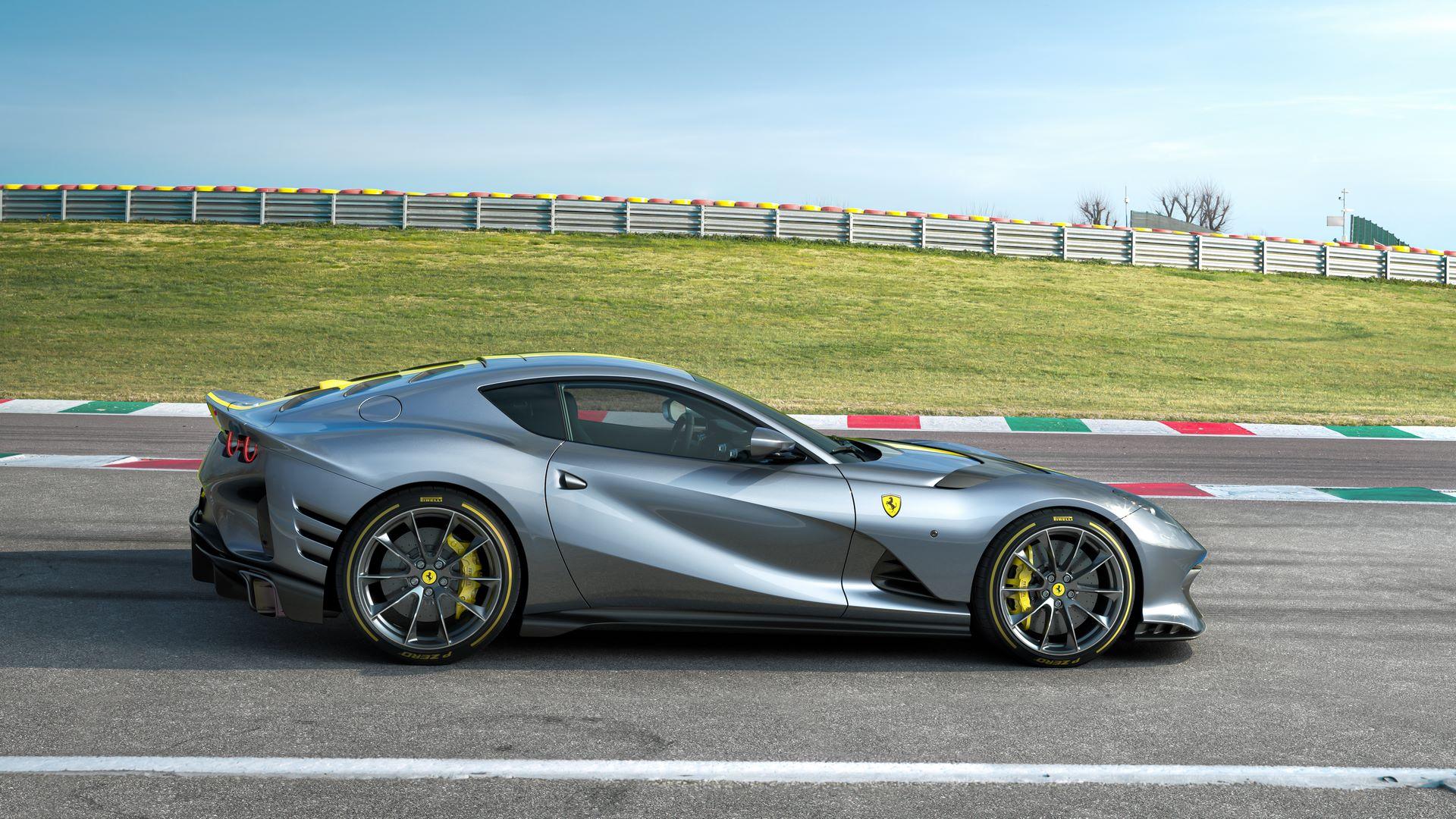 Ferrari-812-VS-5