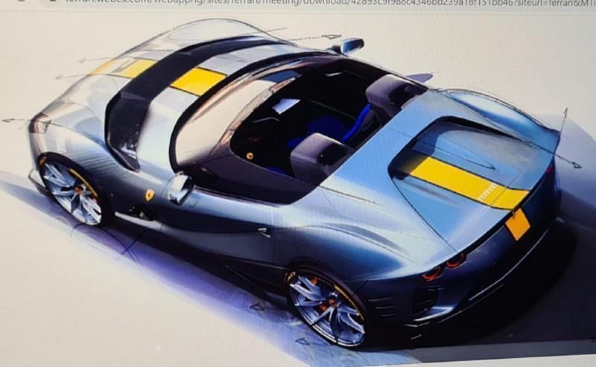 Ferrari-812-VS-Aperta-2