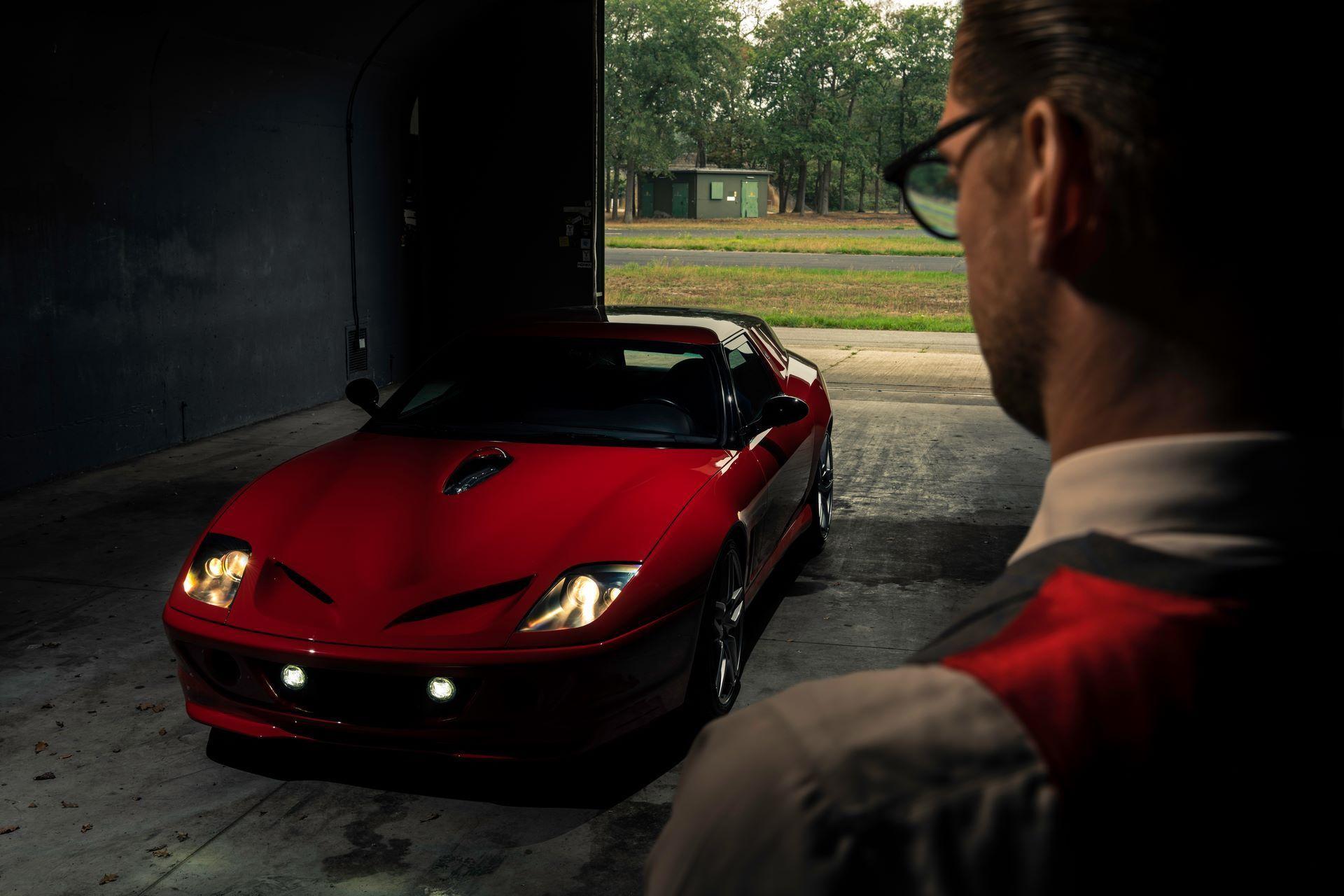 Ferrari-Breadvan-Hommage-1