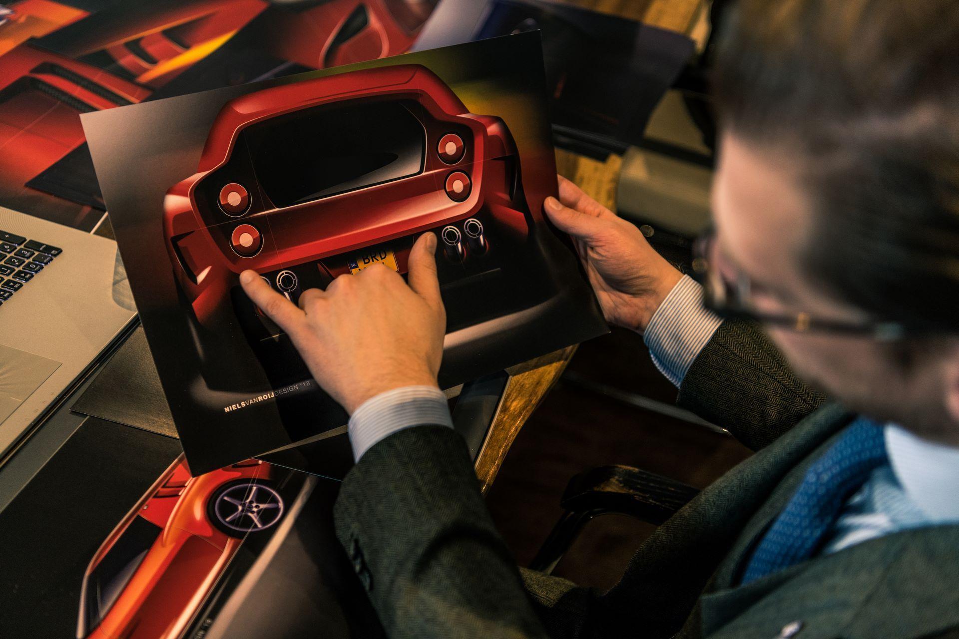 Ferrari-Breadvan-Hommage-10