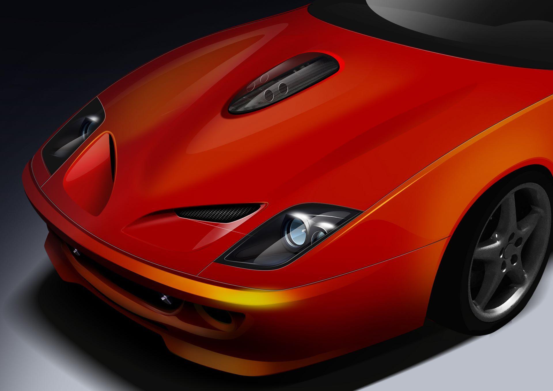 Ferrari-Breadvan-Hommage-100
