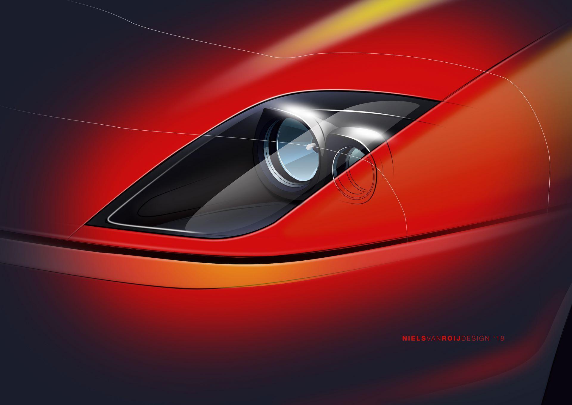 Ferrari-Breadvan-Hommage-101
