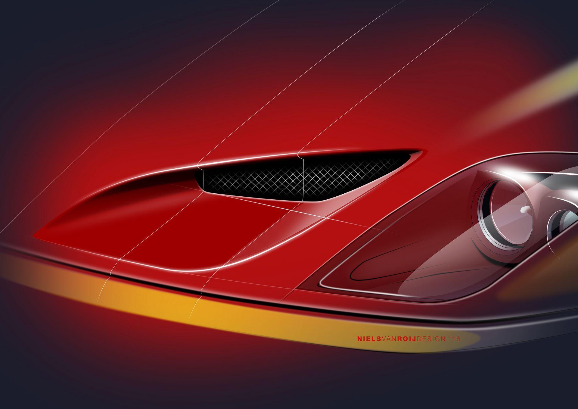 Ferrari-Breadvan-Hommage-102