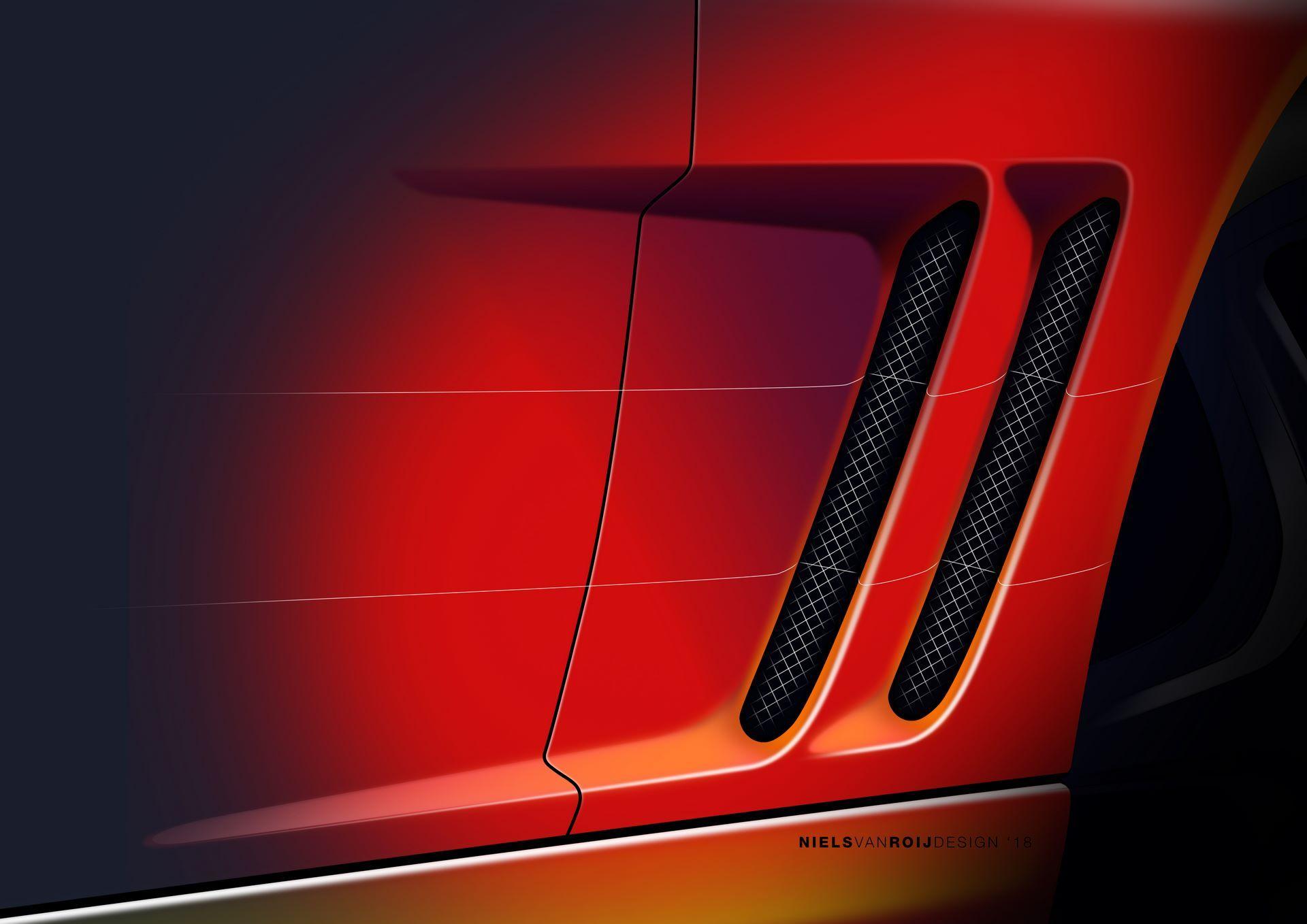 Ferrari-Breadvan-Hommage-103