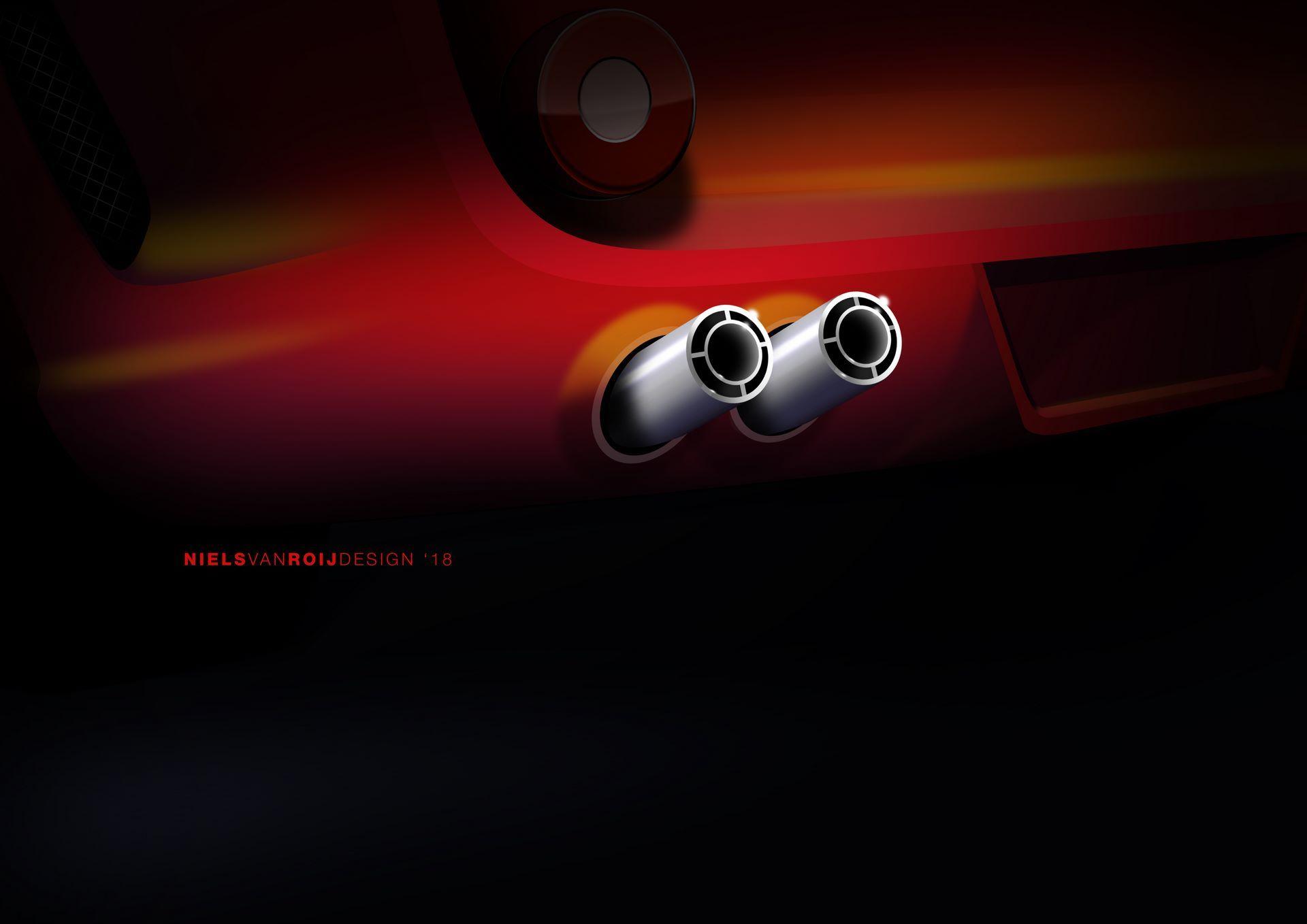 Ferrari-Breadvan-Hommage-105