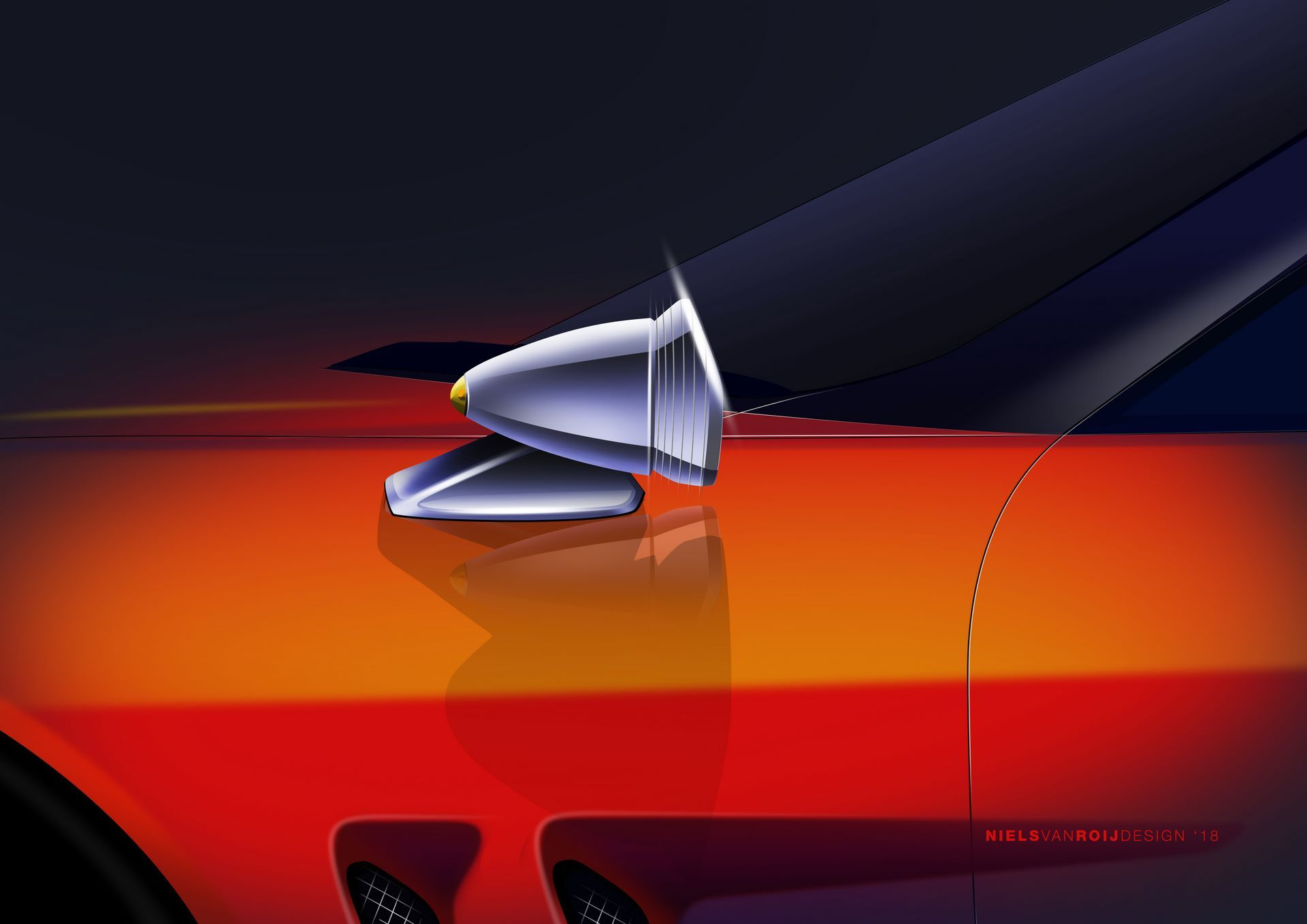 Ferrari-Breadvan-Hommage-108