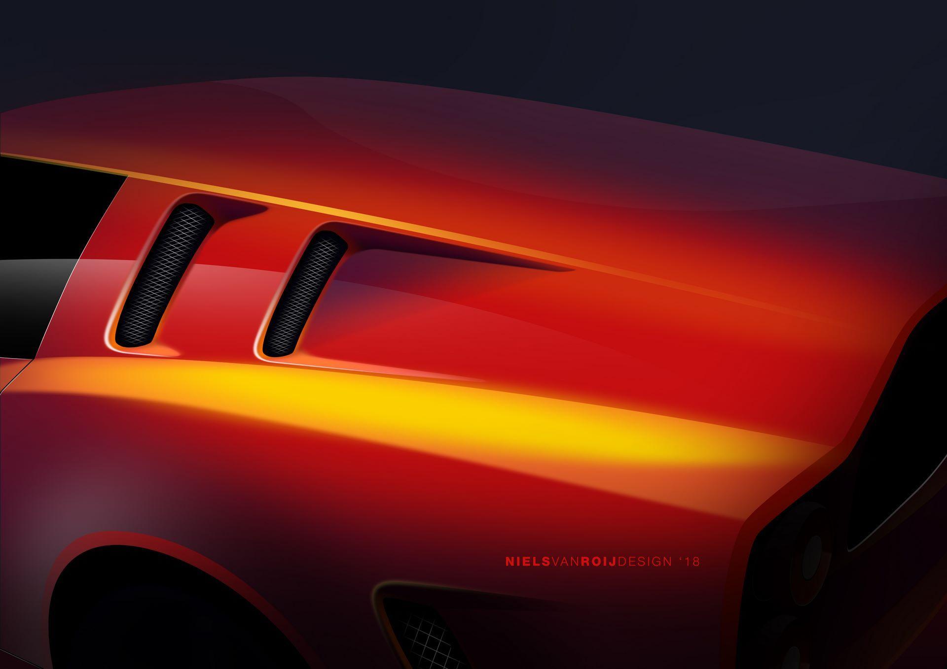 Ferrari-Breadvan-Hommage-109