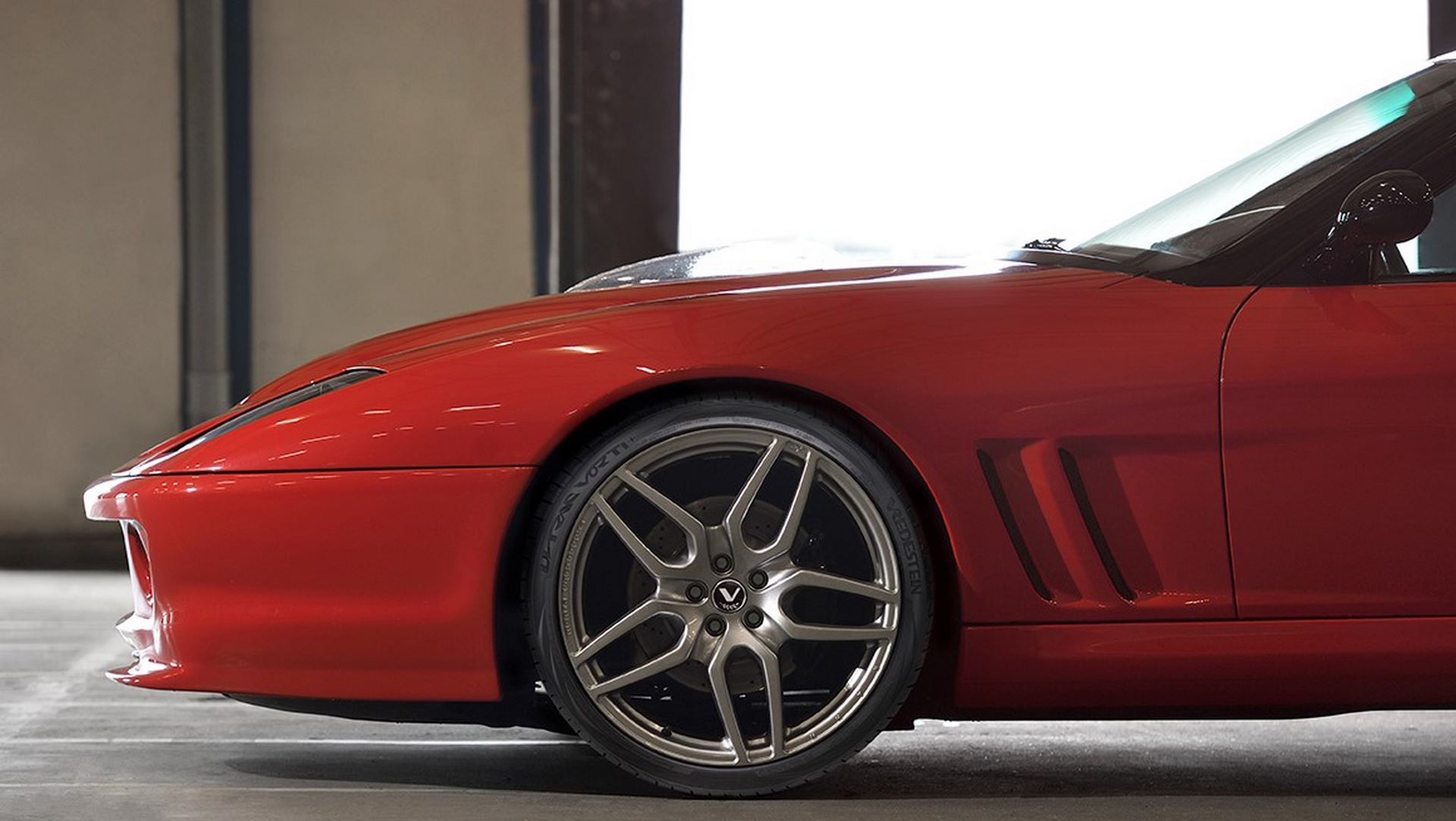 Ferrari-Breadvan-Hommage-112