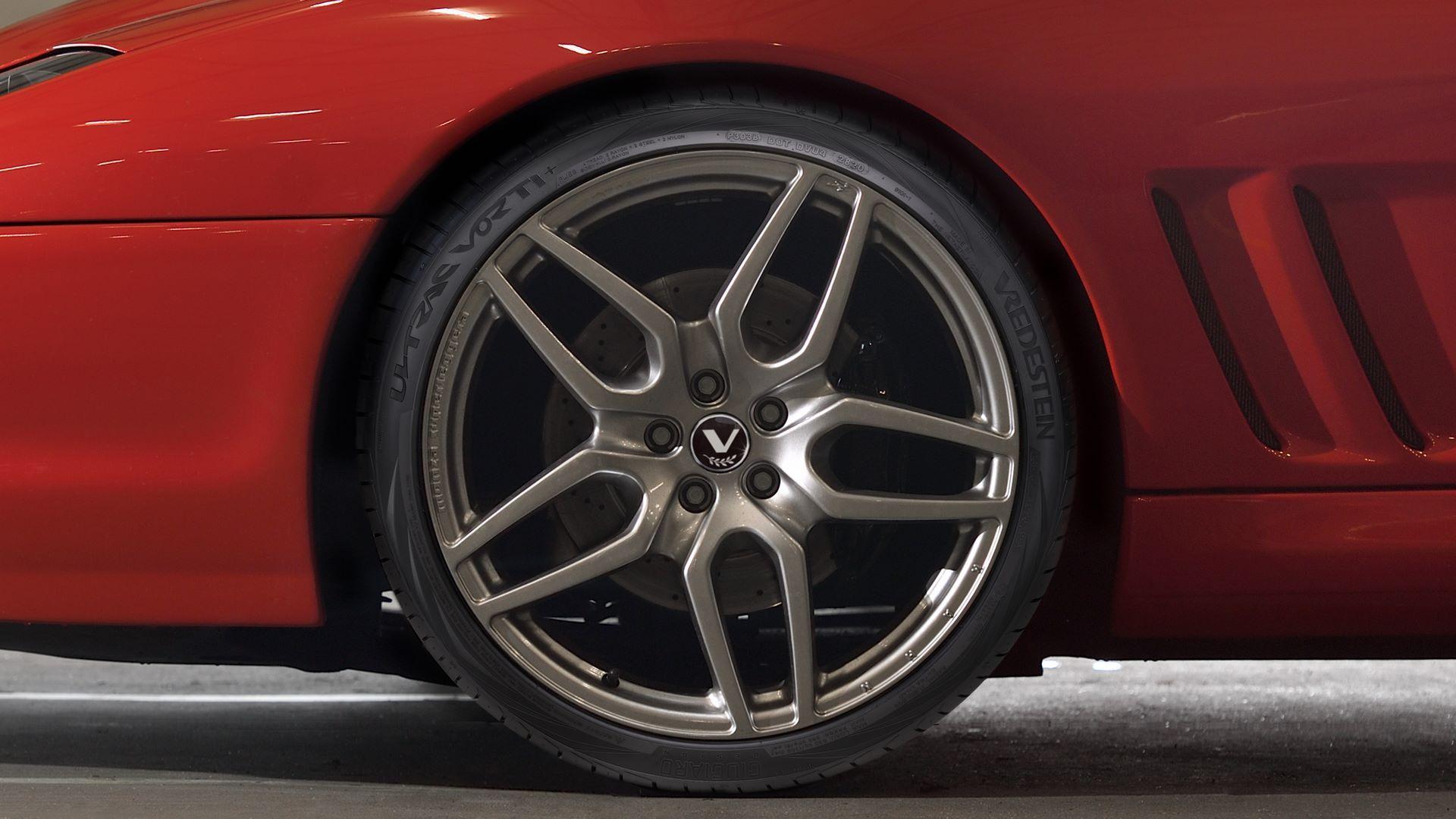 Ferrari-Breadvan-Hommage-113