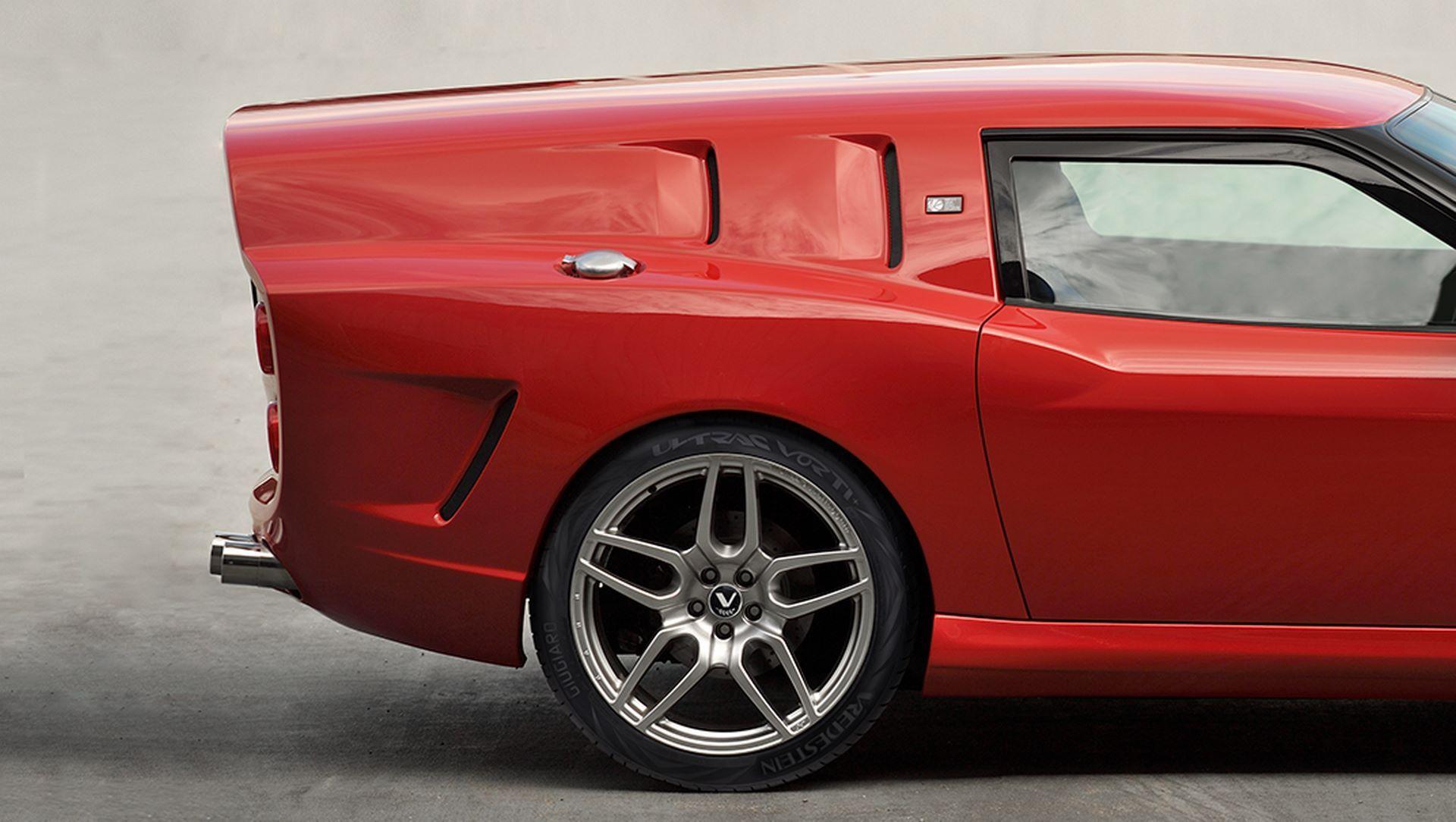 Ferrari-Breadvan-Hommage-116