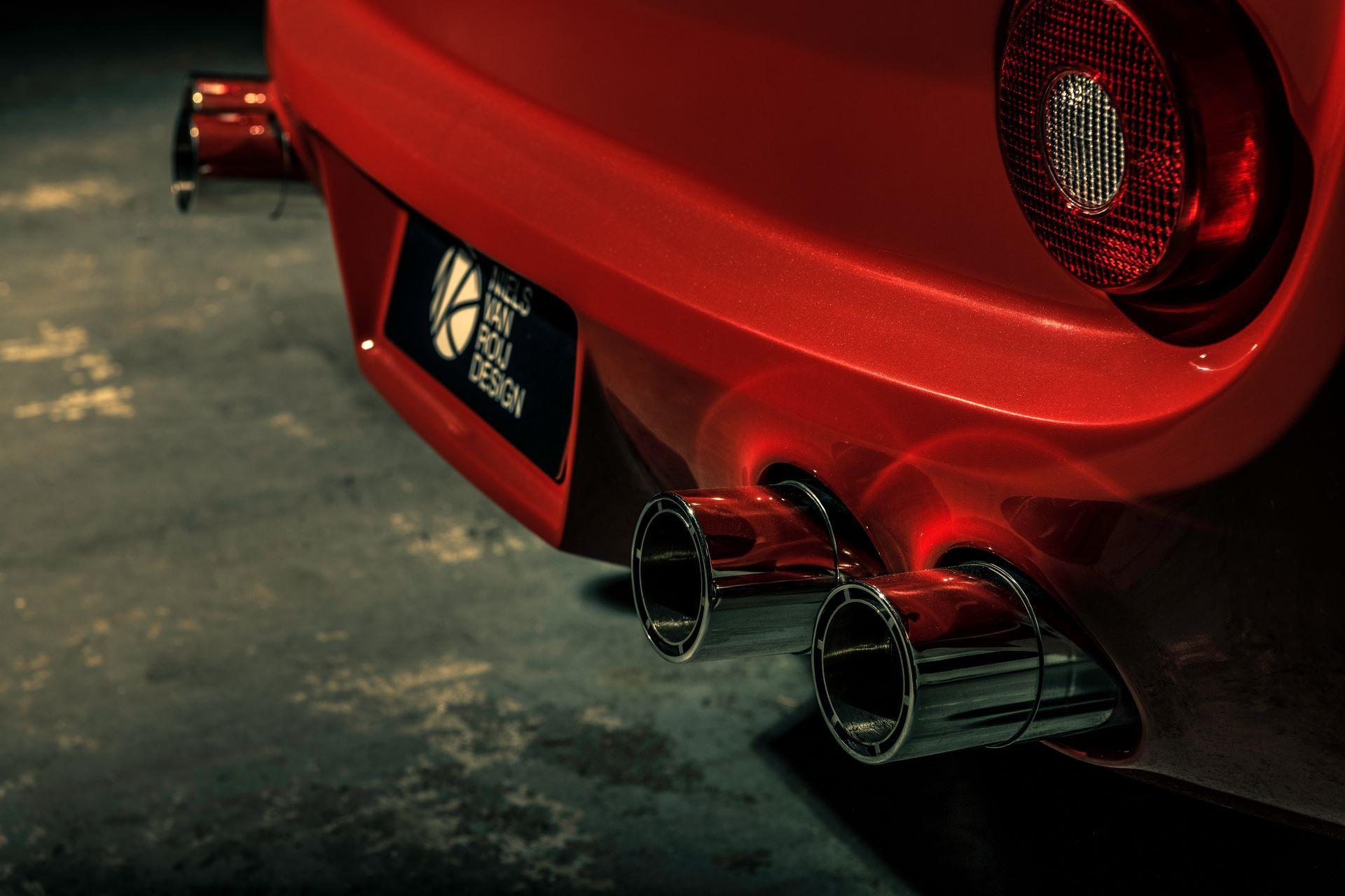 Ferrari-Breadvan-Hommage-117
