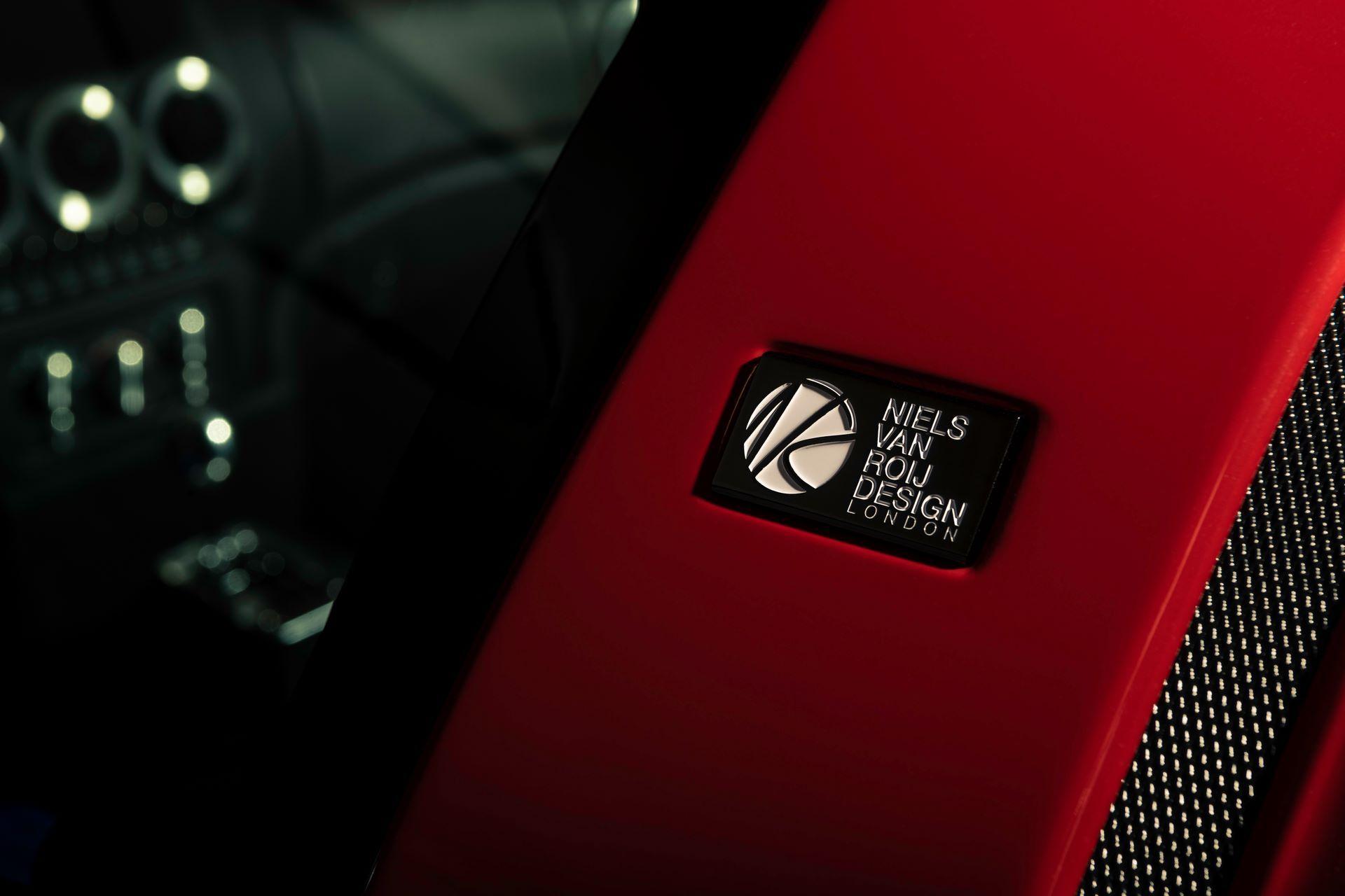 Ferrari-Breadvan-Hommage-118