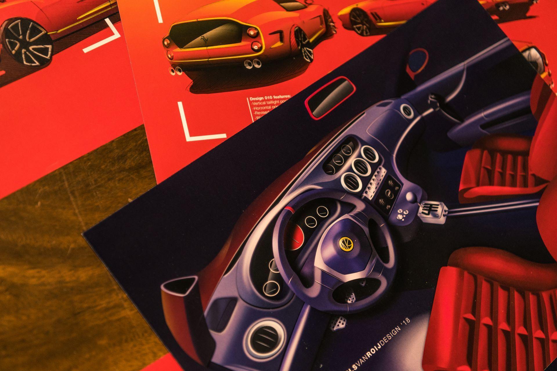 Ferrari-Breadvan-Hommage-12