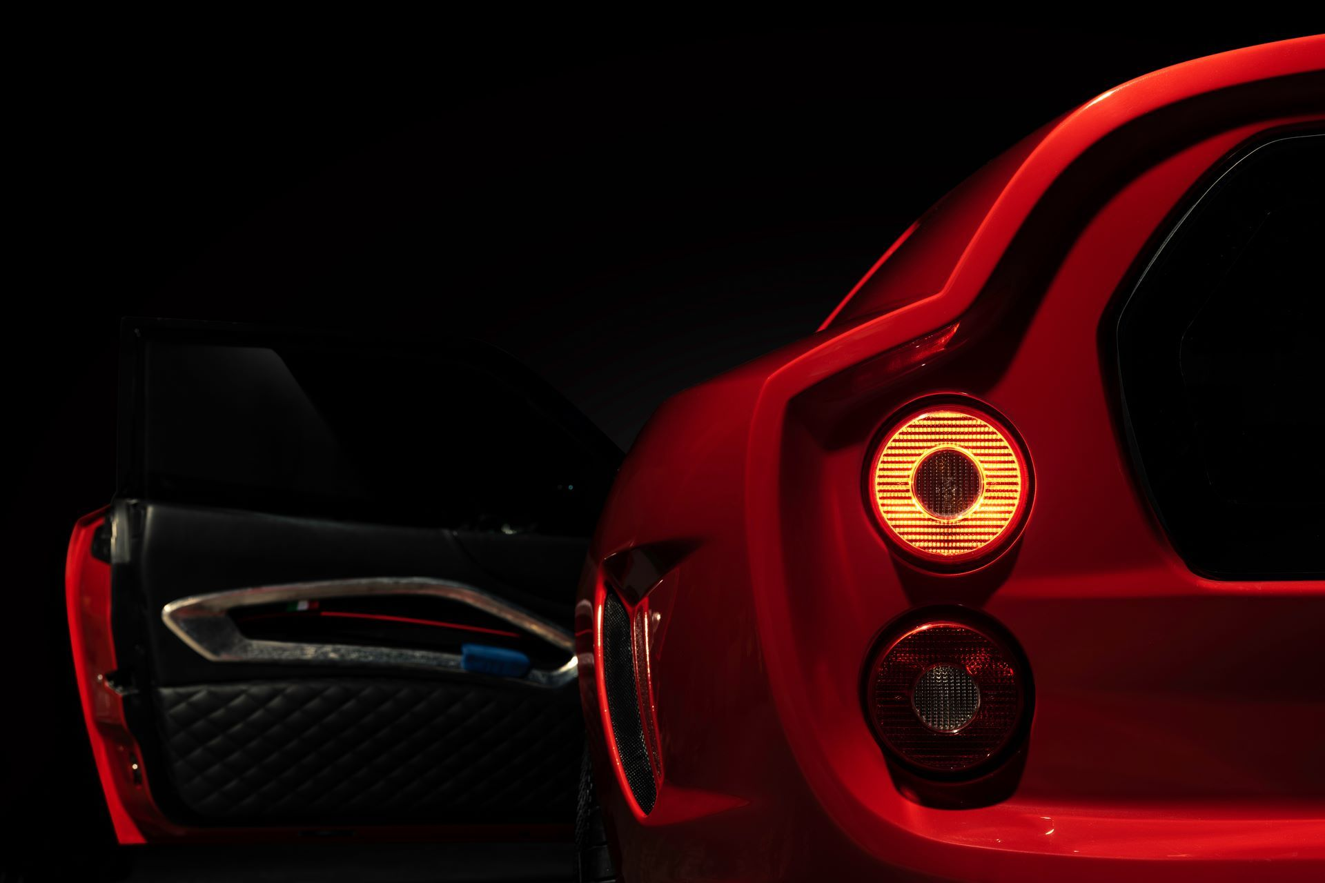 Ferrari-Breadvan-Hommage-121