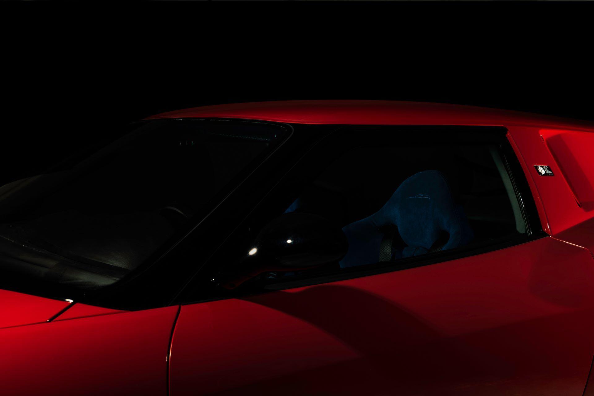 Ferrari-Breadvan-Hommage-123