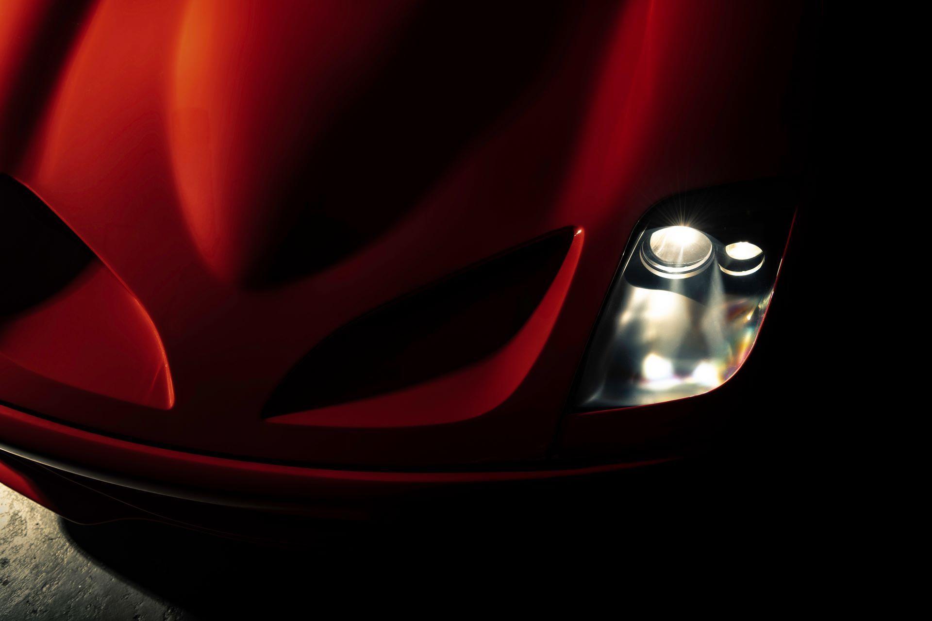 Ferrari-Breadvan-Hommage-124