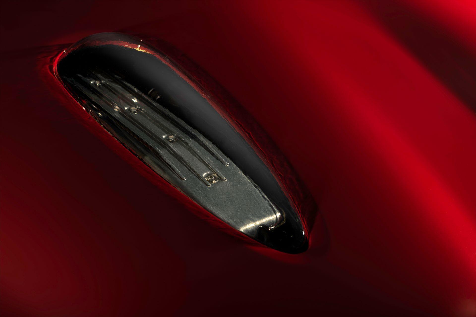 Ferrari-Breadvan-Hommage-125