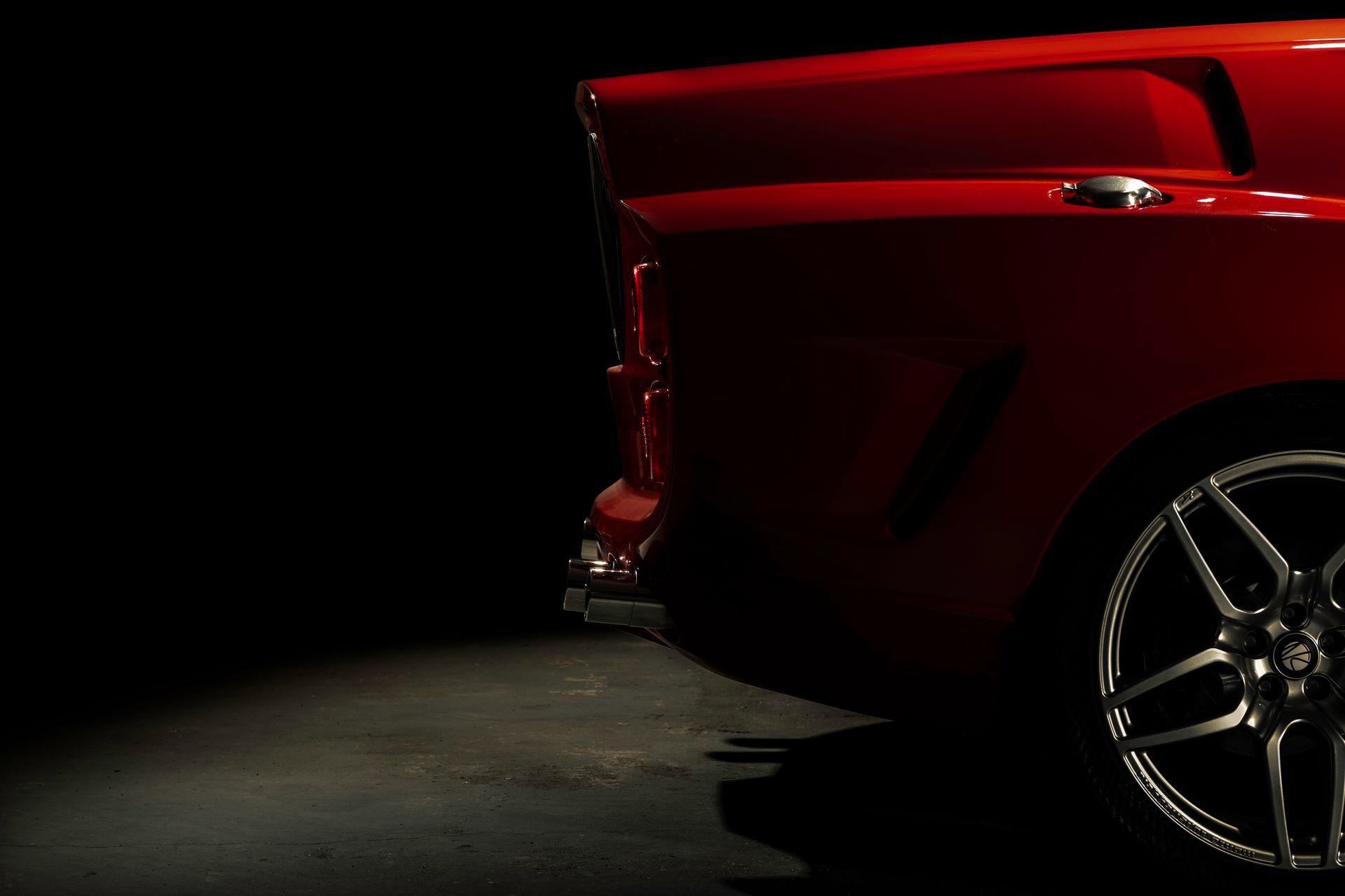 Ferrari-Breadvan-Hommage-127