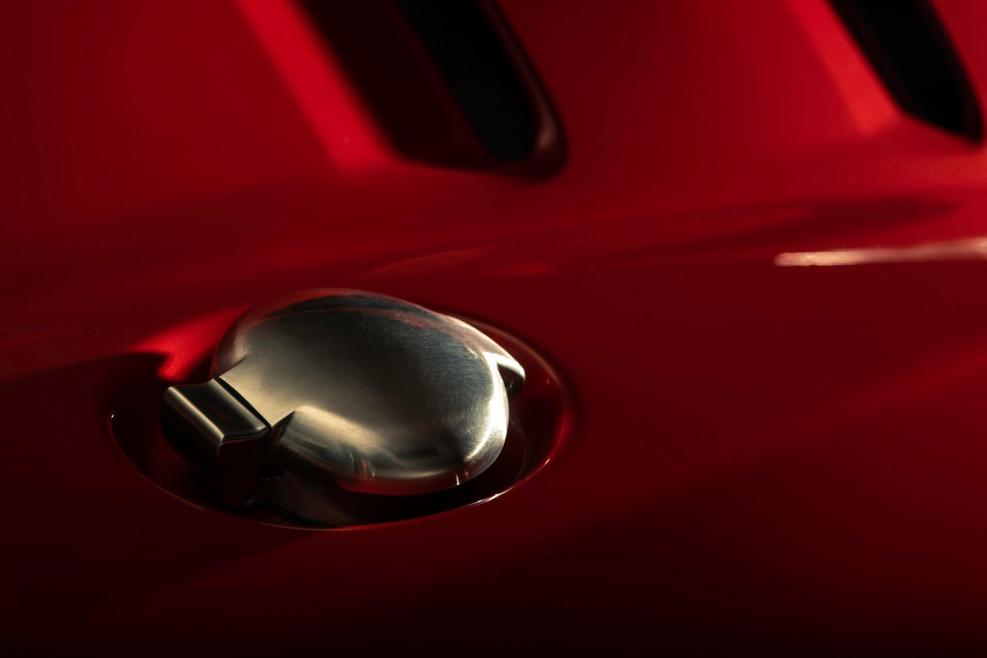Ferrari-Breadvan-Hommage-128