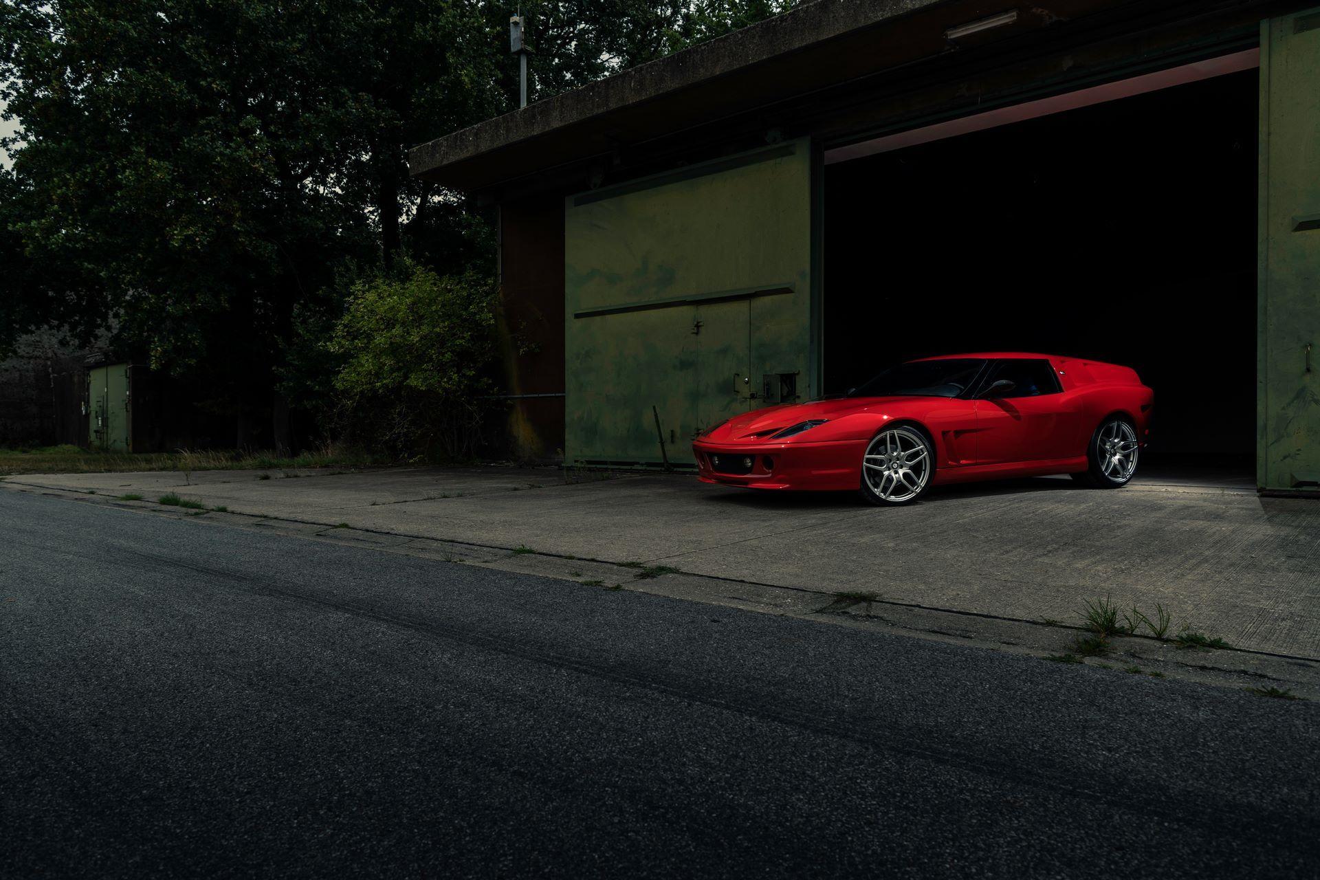 Ferrari-Breadvan-Hommage-129
