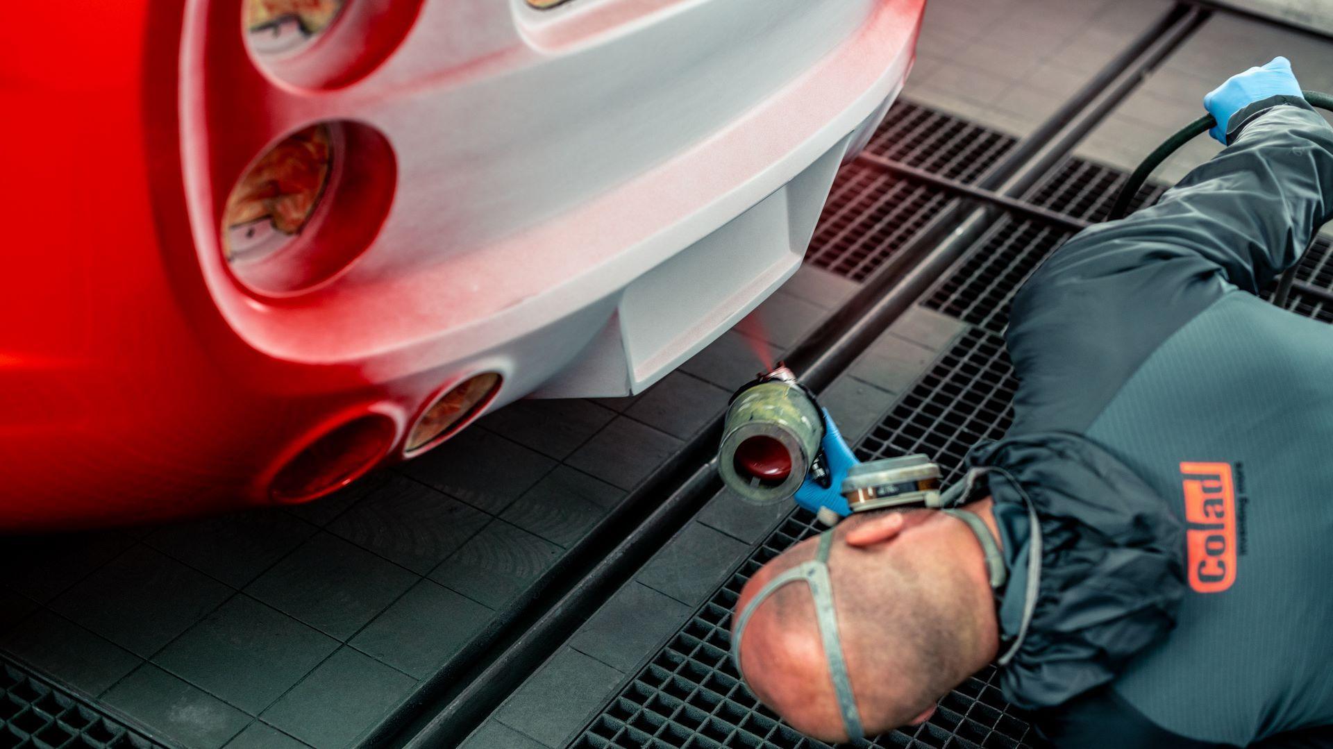 Ferrari-Breadvan-Hommage-13