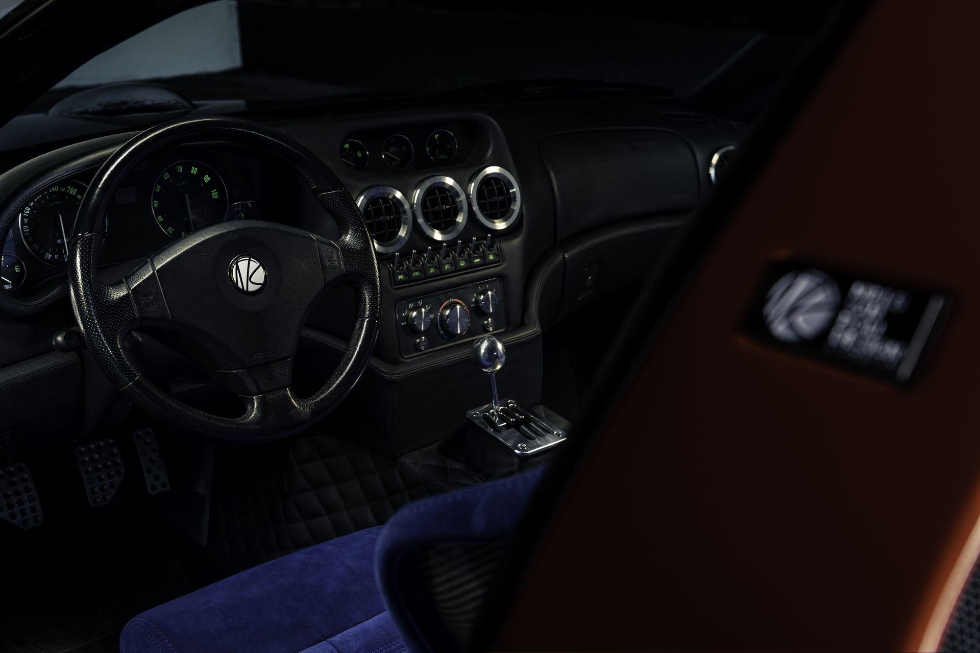 Ferrari-Breadvan-Hommage-131
