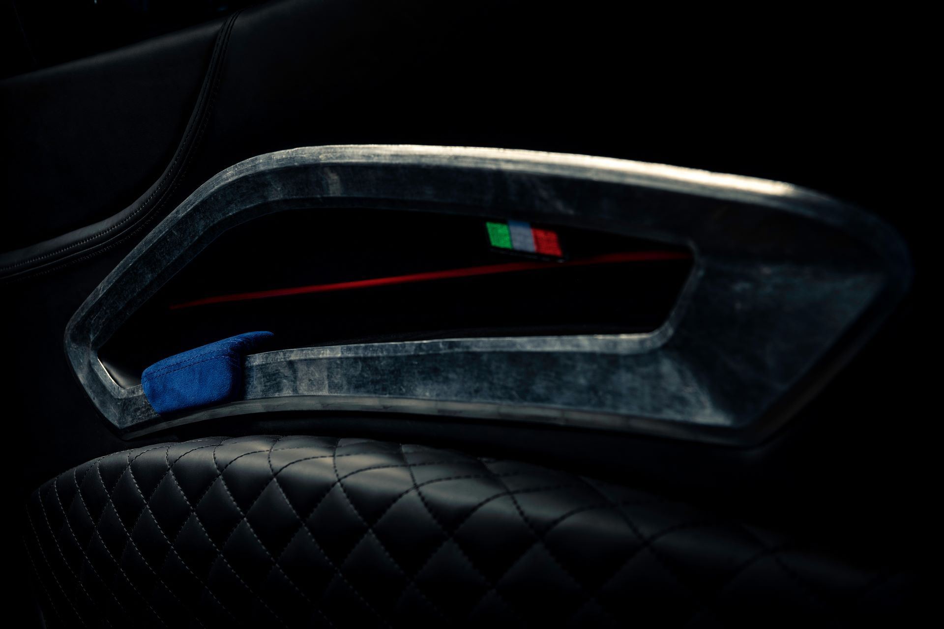 Ferrari-Breadvan-Hommage-132
