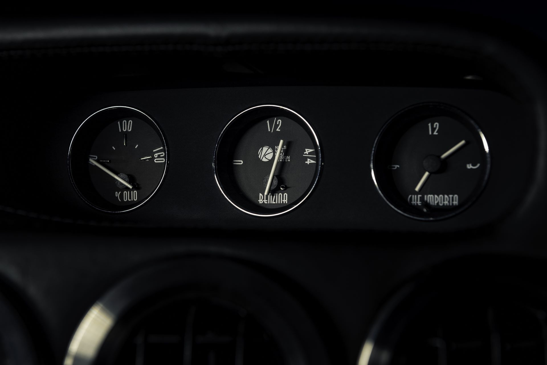 Ferrari-Breadvan-Hommage-133