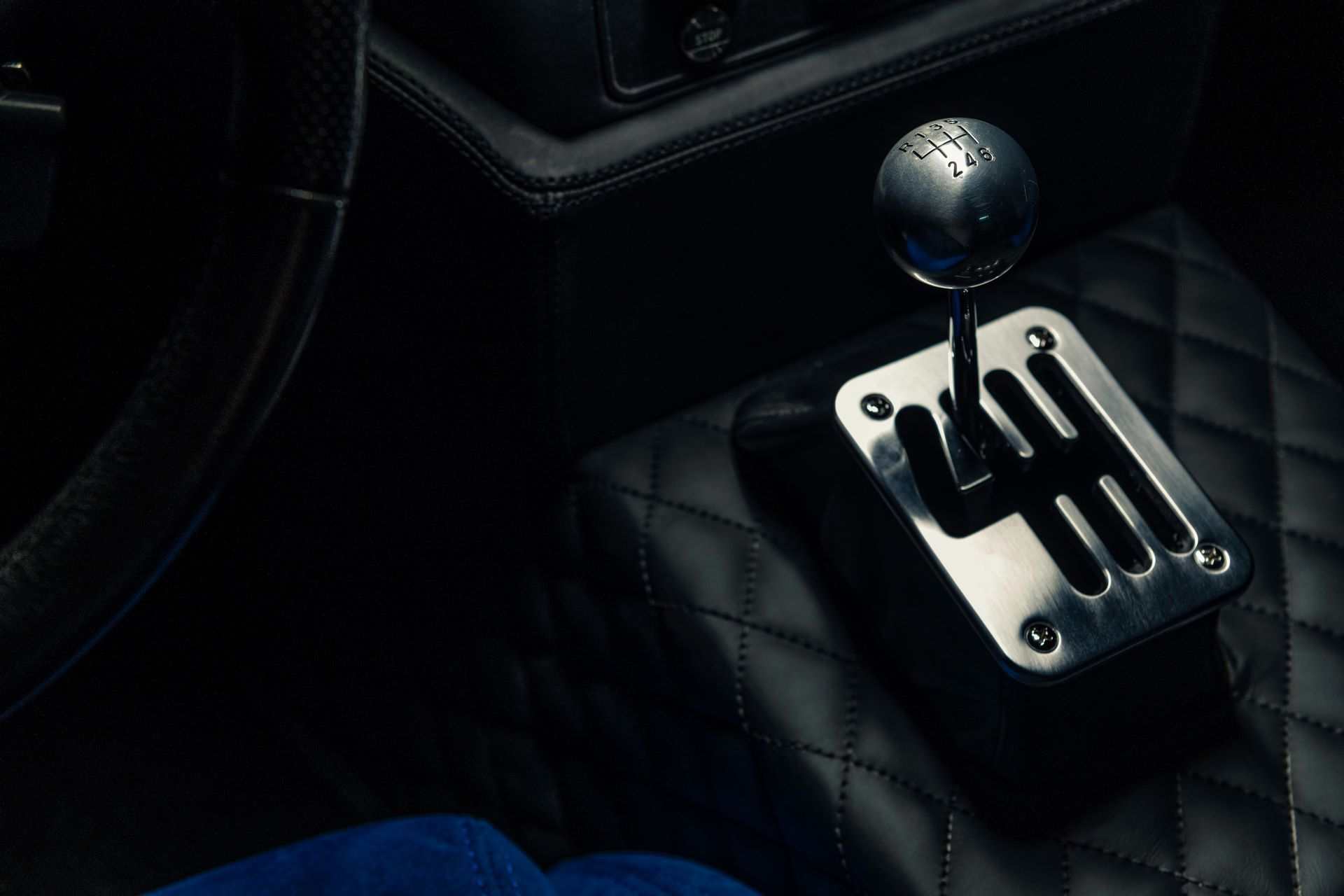 Ferrari-Breadvan-Hommage-134