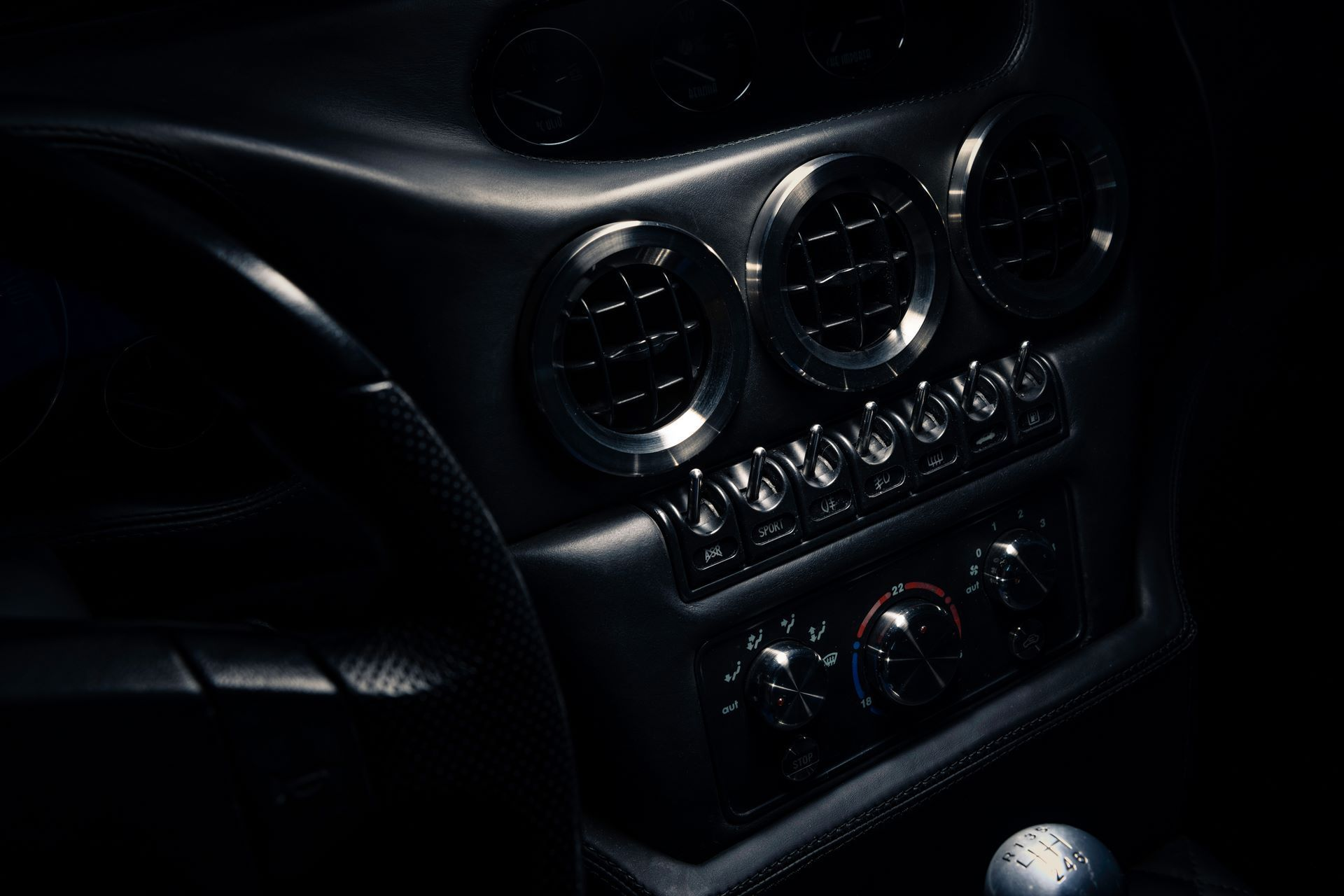 Ferrari-Breadvan-Hommage-135