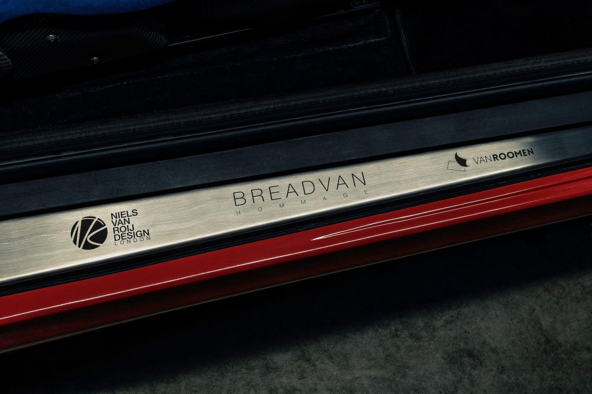 Ferrari-Breadvan-Hommage-136
