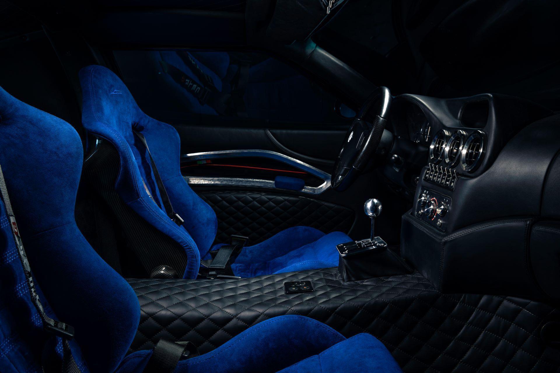 Ferrari-Breadvan-Hommage-138