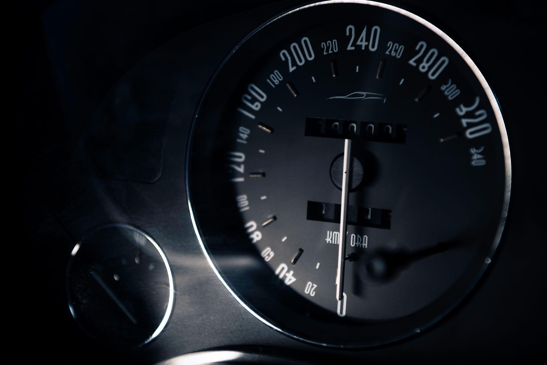 Ferrari-Breadvan-Hommage-139