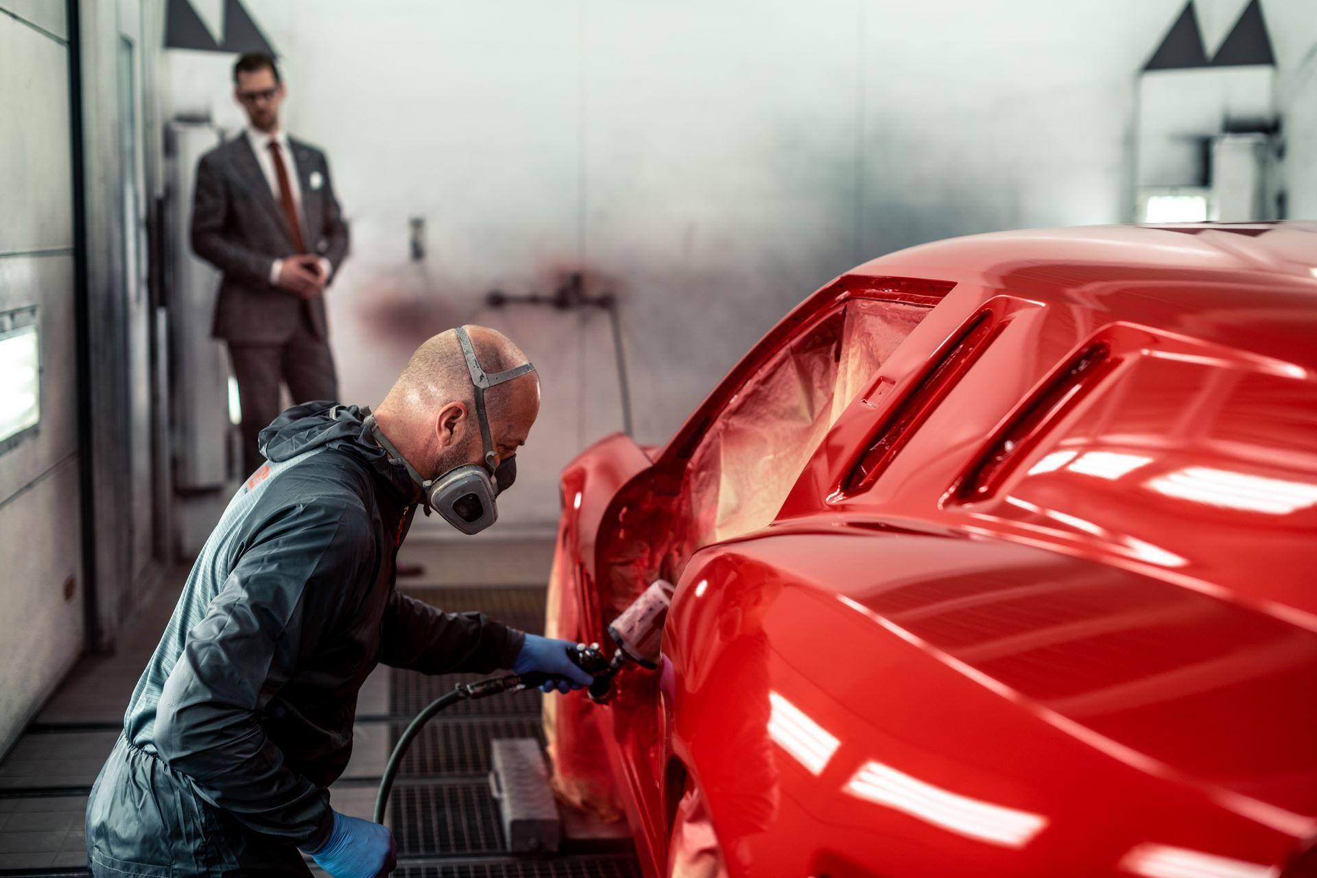 Ferrari-Breadvan-Hommage-15