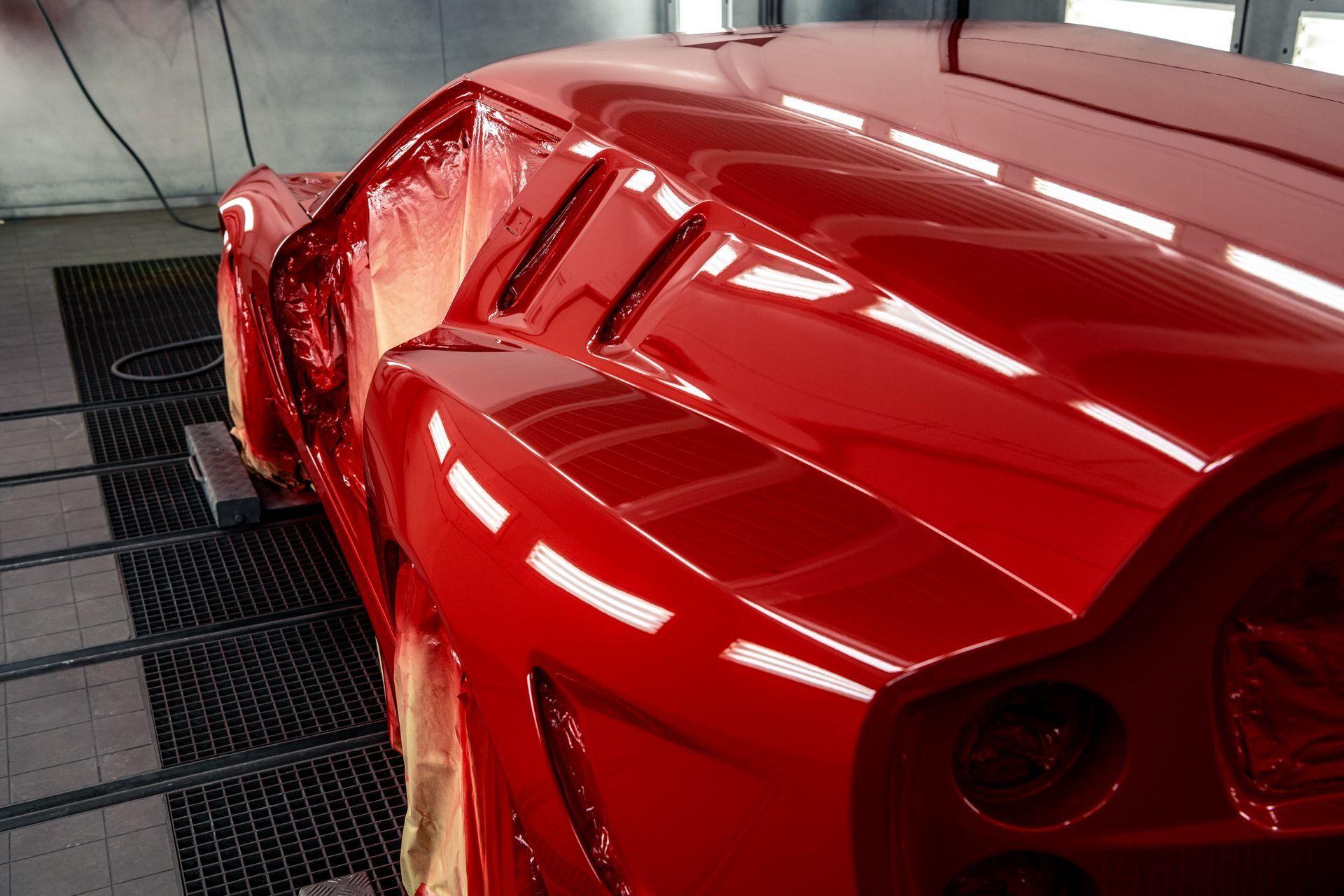 Ferrari-Breadvan-Hommage-18