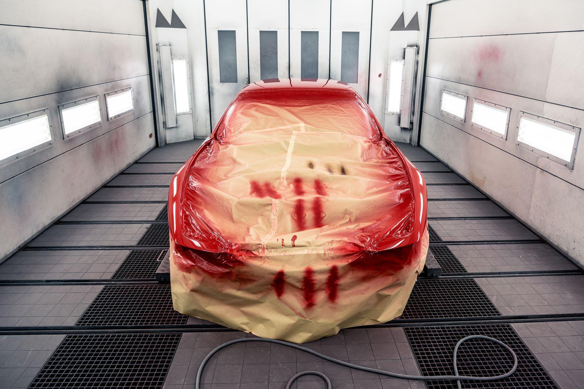 Ferrari-Breadvan-Hommage-19