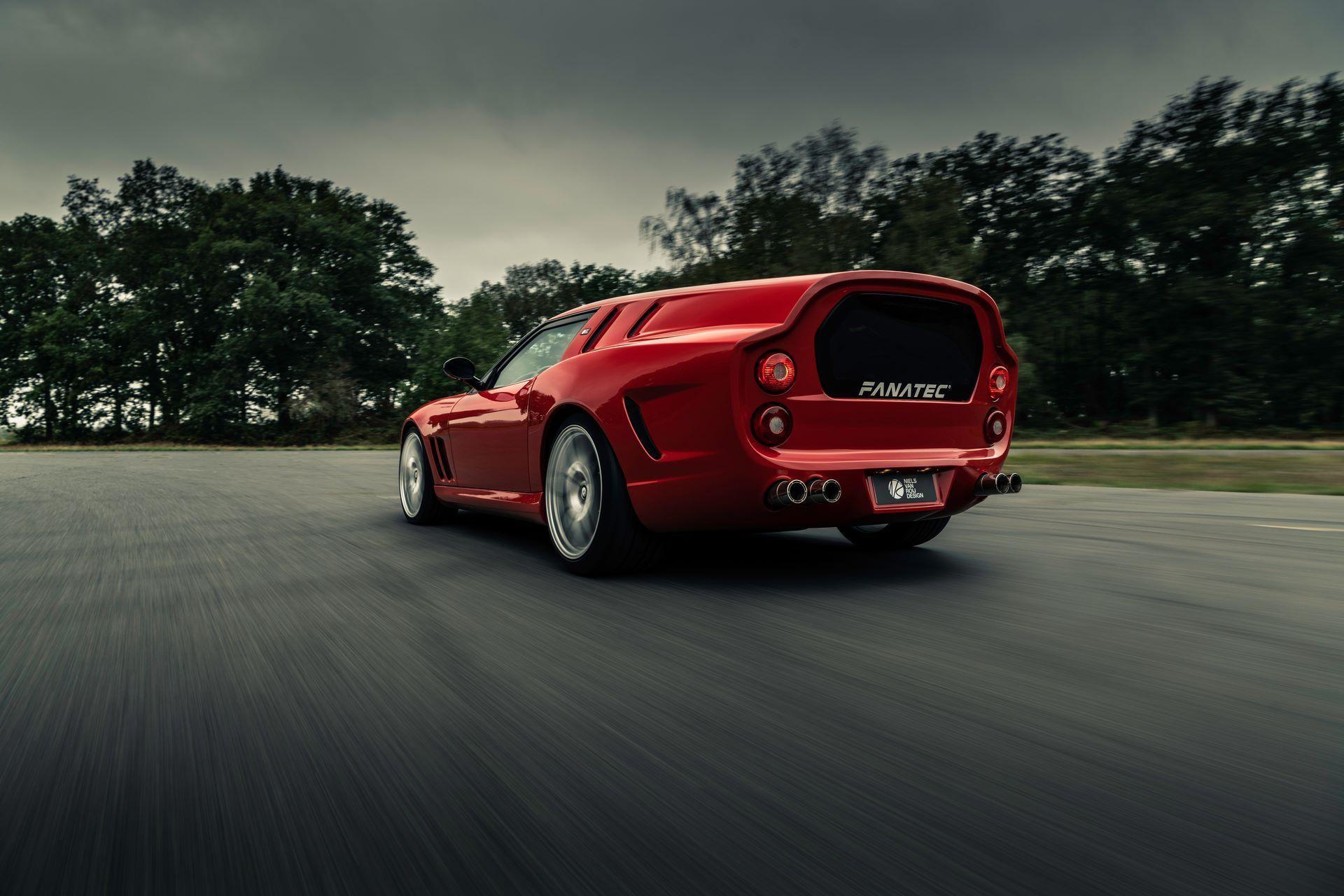 Ferrari-Breadvan-Hommage-2