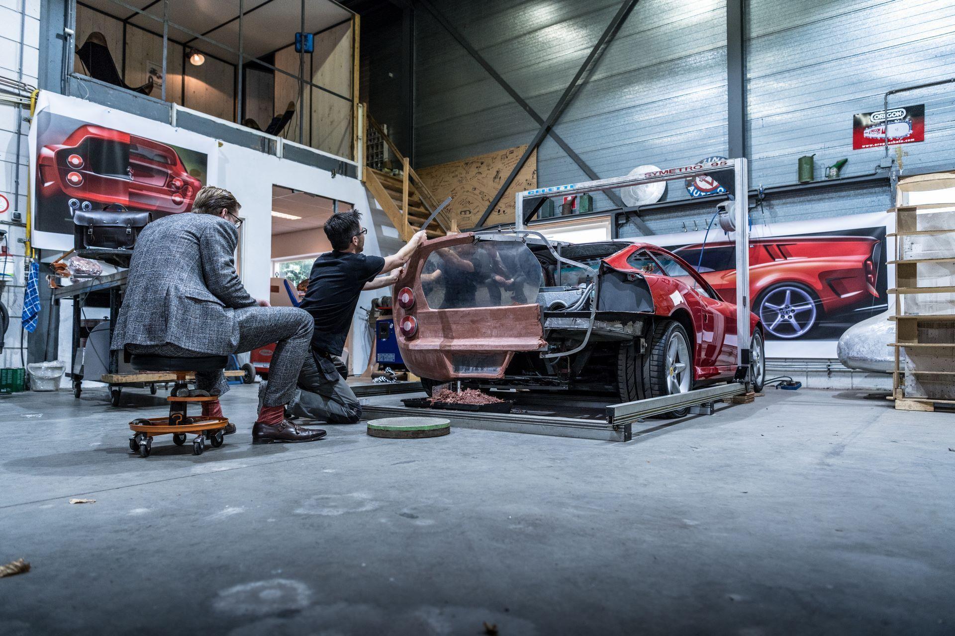 Ferrari-Breadvan-Hommage-20