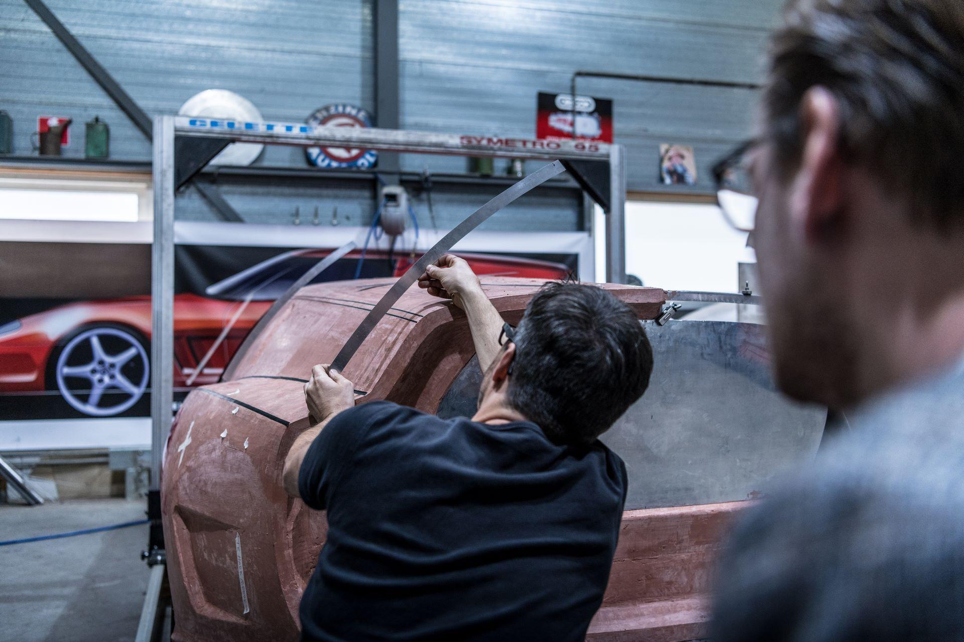 Ferrari-Breadvan-Hommage-21